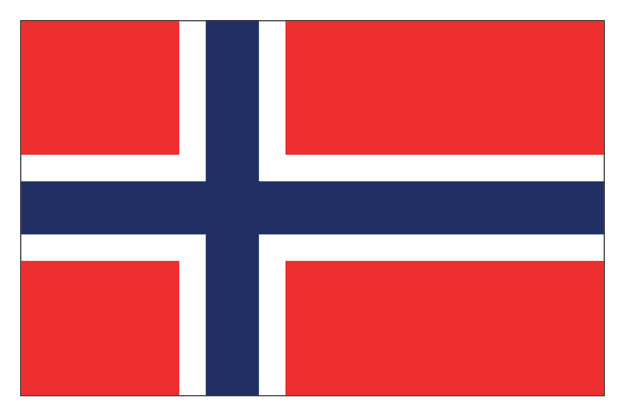 JONAA_FLAGS_NORWAY.jpg