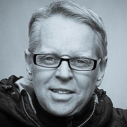Ágúst Rúnarsson<br> Travel Photojournalist<br> Iceland