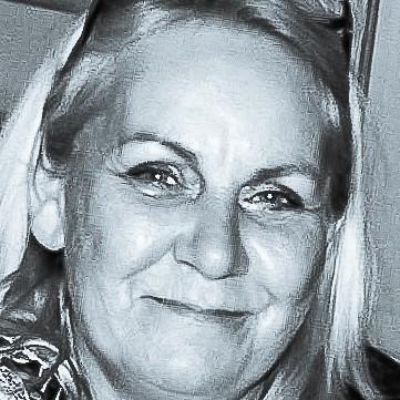 Edda Lybert<br> Food & Travel writer<br> Greenland