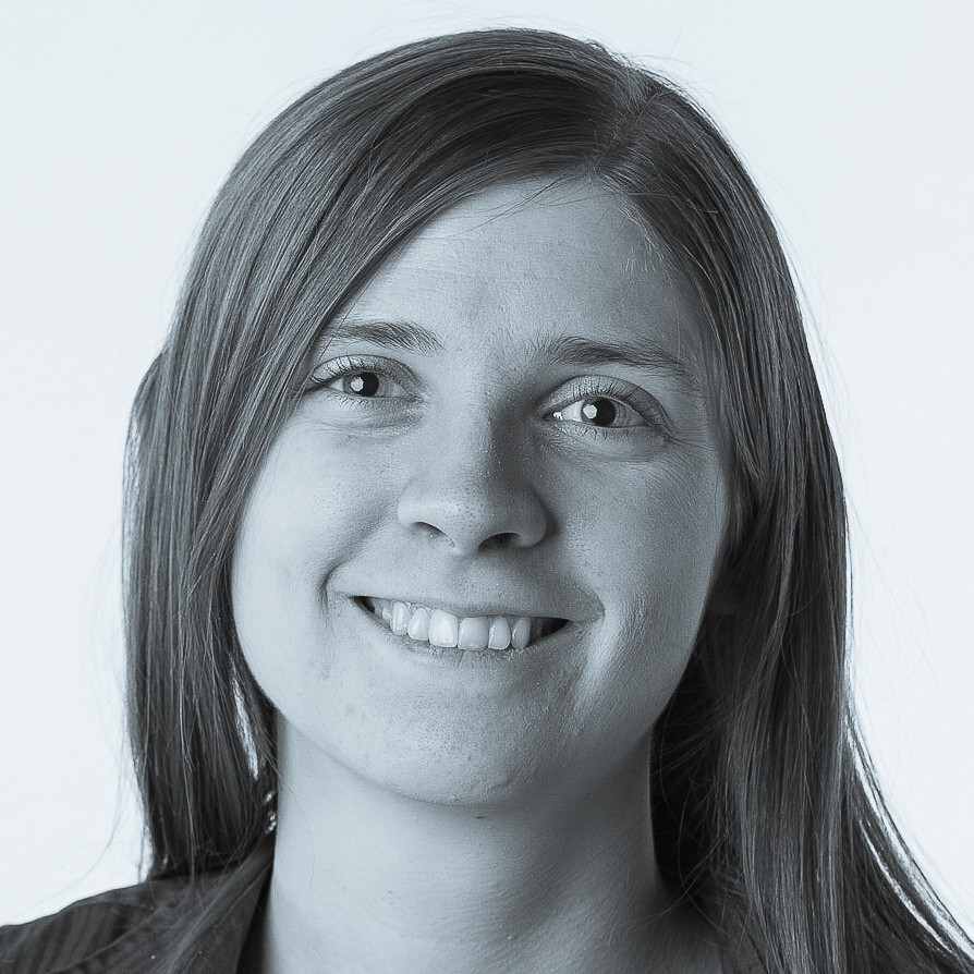 Linnea Nordstrom<br> Arctic Science Photojournalist<br> Norway
