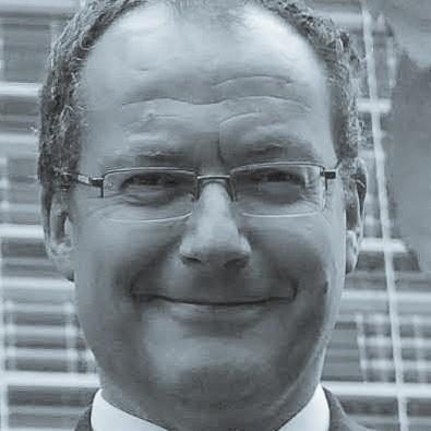 Joachim Weidemann<br> Editor European Affairs<br> Germany