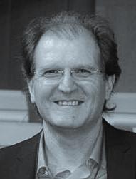 Martin Stepek<br>Writer<br>Scotland