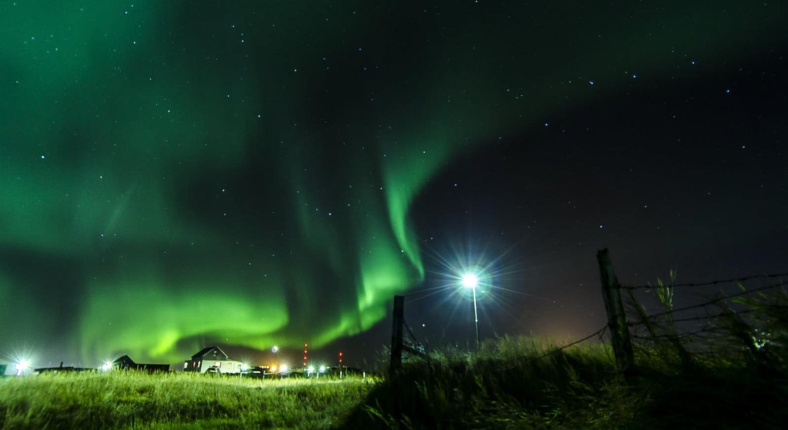 Reykjanes, Iceland. JONAA©Hans Vera