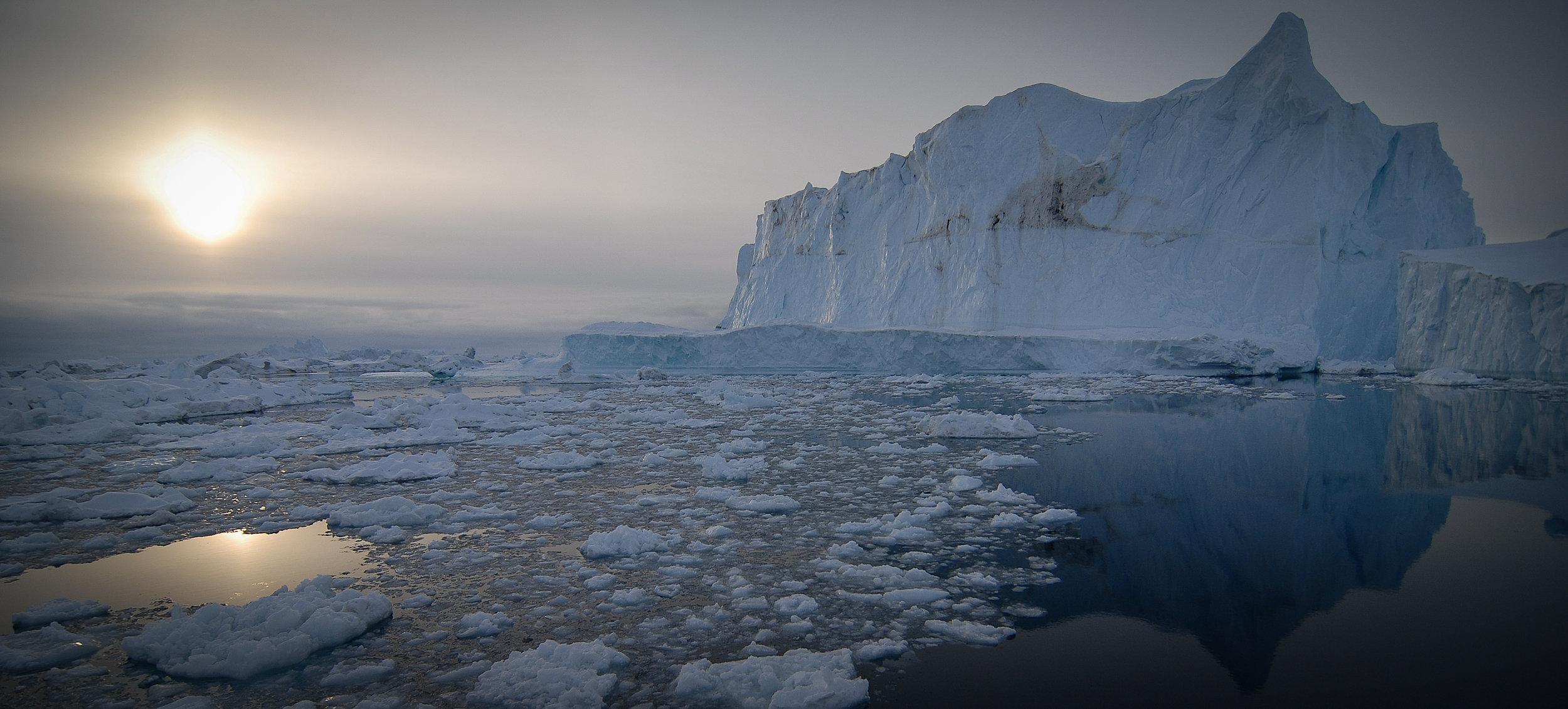 _21Scotland Arctic Strategy ©Kristjan Fridriksson-.jpg