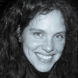 Susan Garde Pettie<br>Creative Director, Prophet Scotland.