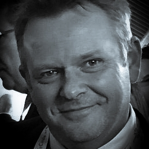 Head of the Representation of the Faroes in Moscow. Former Head of EU-EFTA-NORDIC affairs, Ministry of Foreign Affairs of the Faroe Islands.