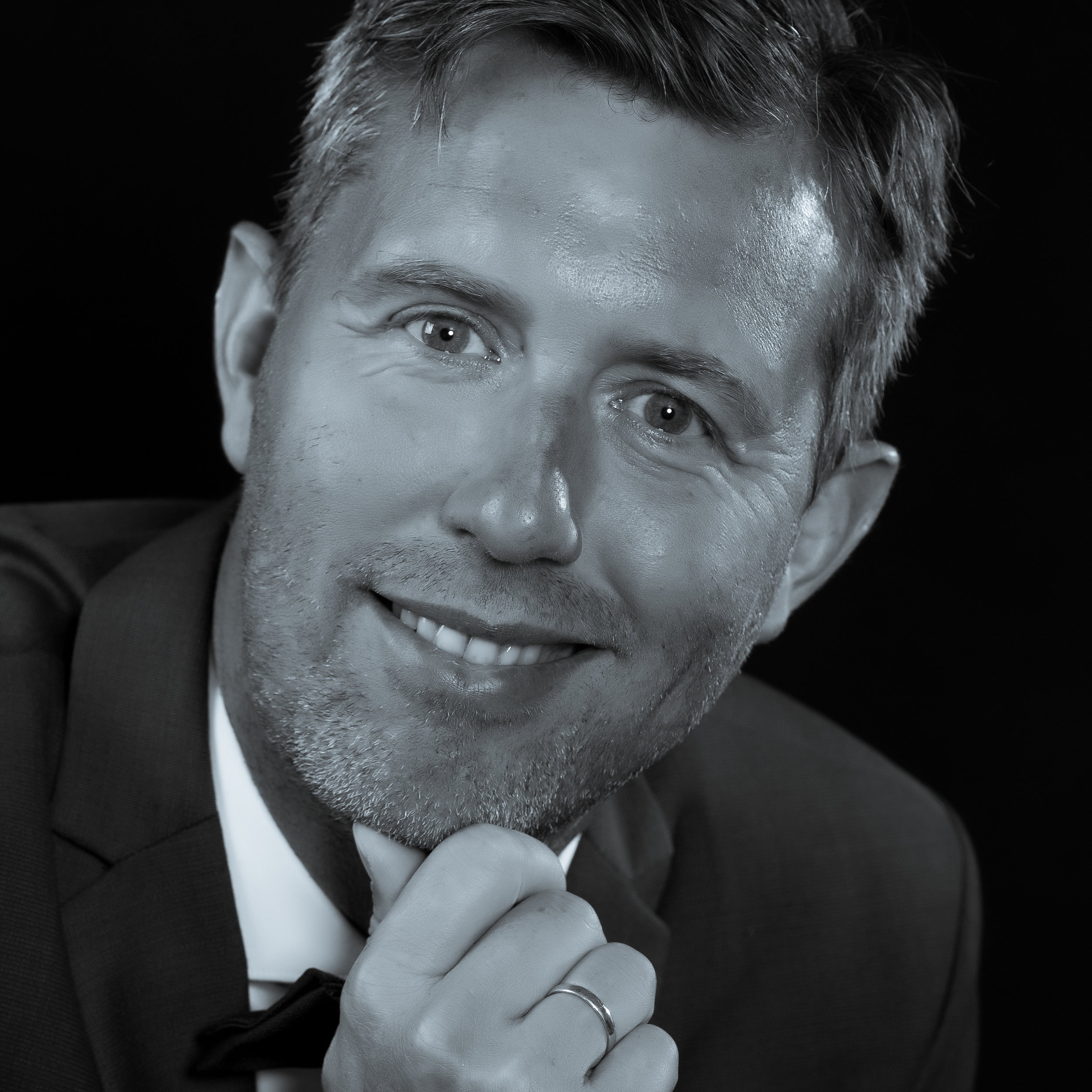 Valgeir Magnússon<br>Chairman of Pipar/TBWA and Ghostlamp.