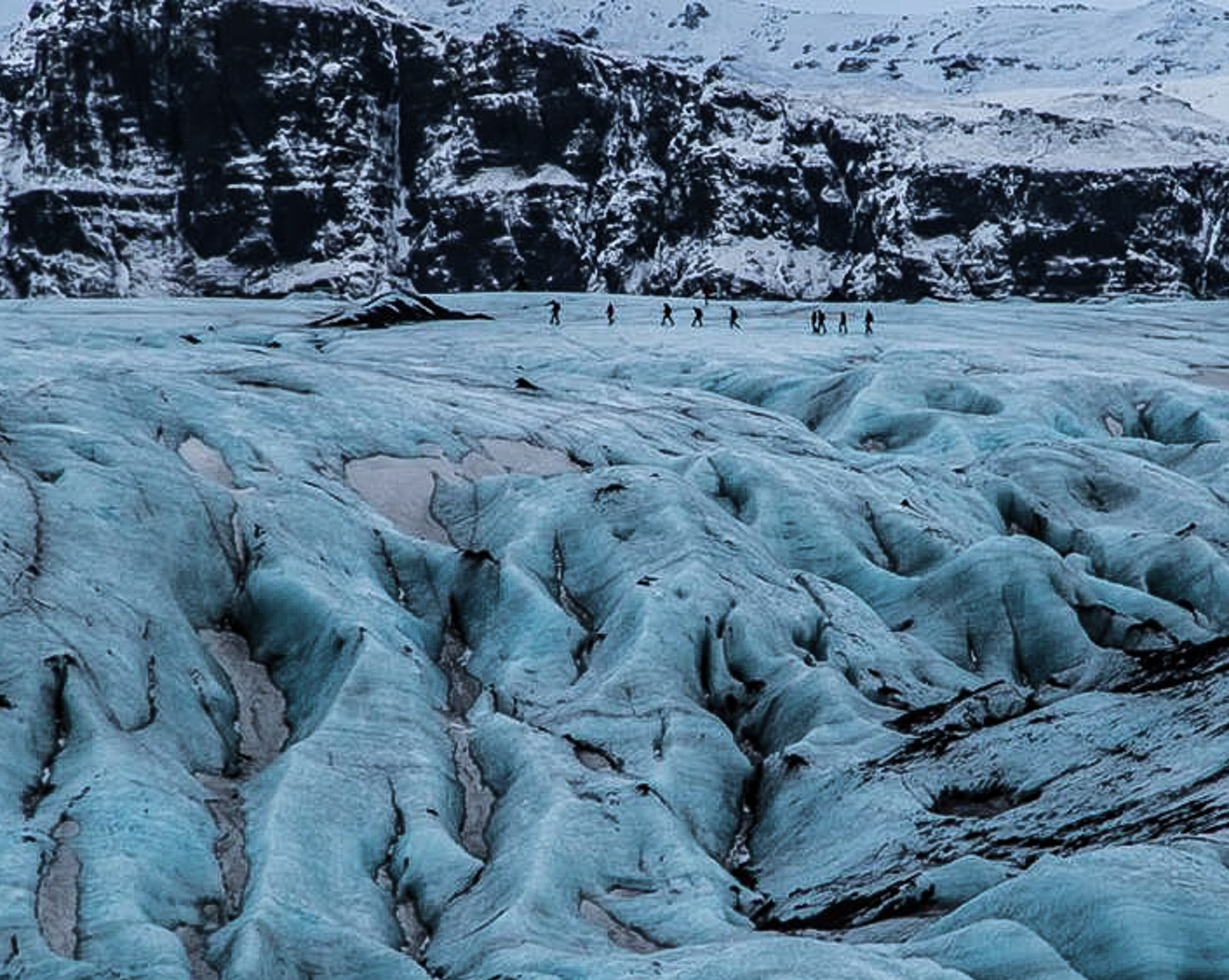 Into the Ice©Agust Runarsson--19.jpg
