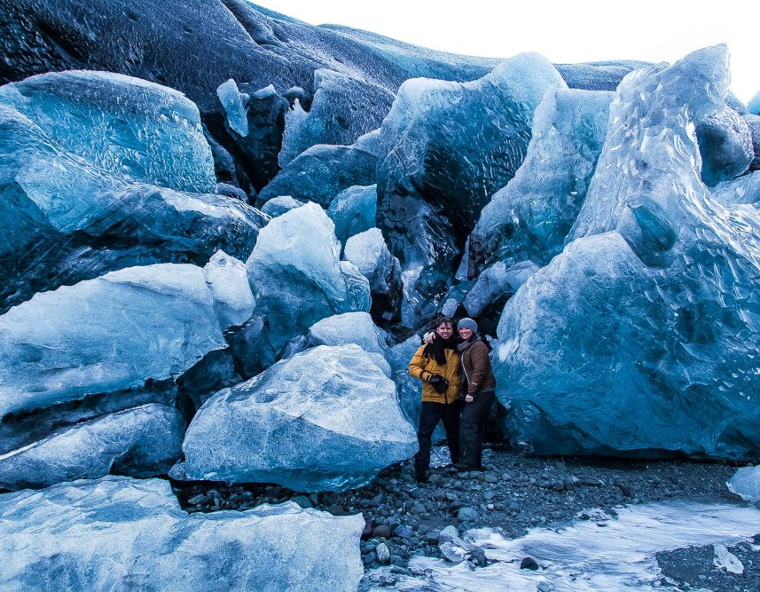 Into the Ice©Agust Runarsson--7.jpg