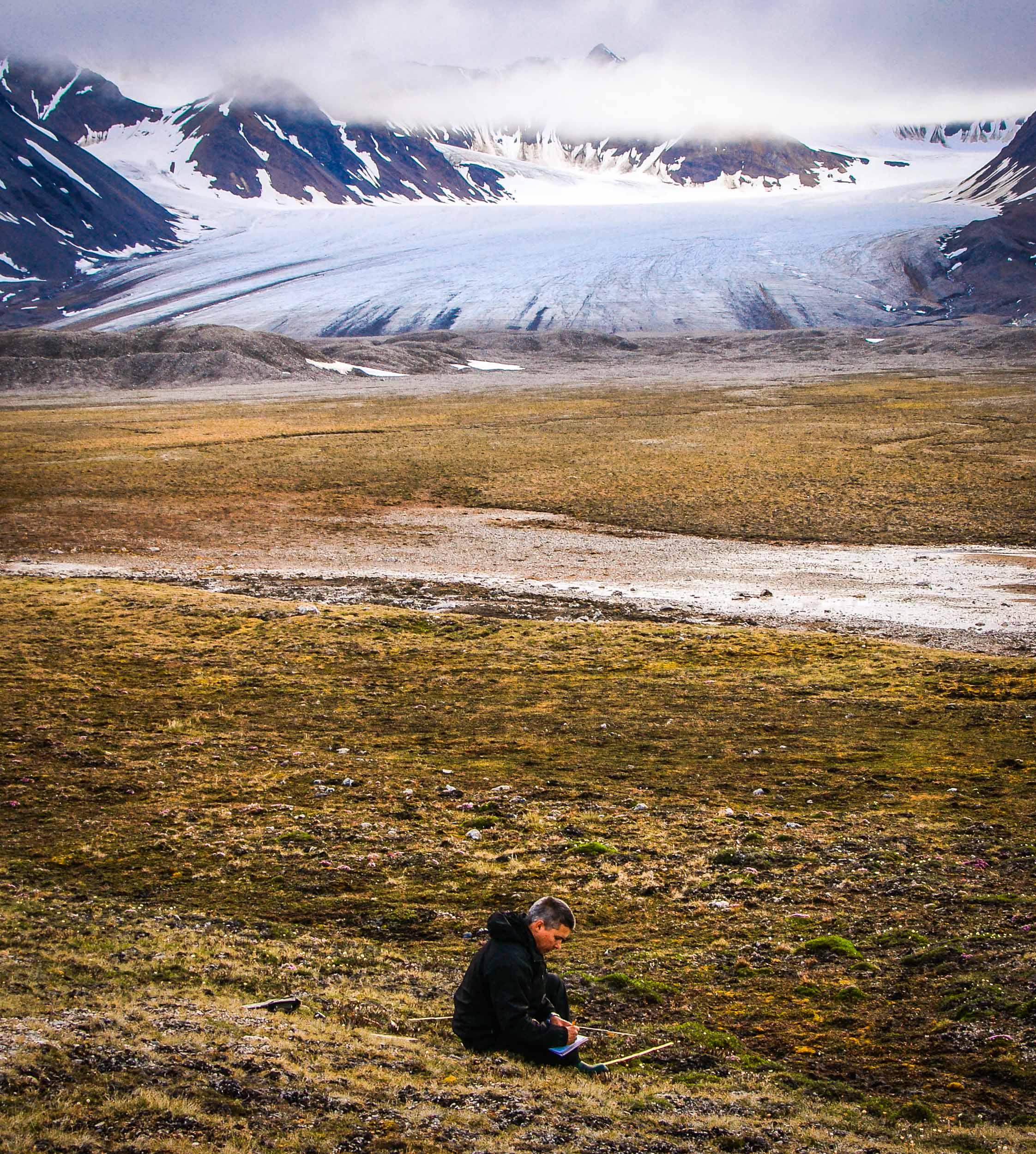 IntroWarmWintersJONAA©Trond Pedersen-03955.jpg