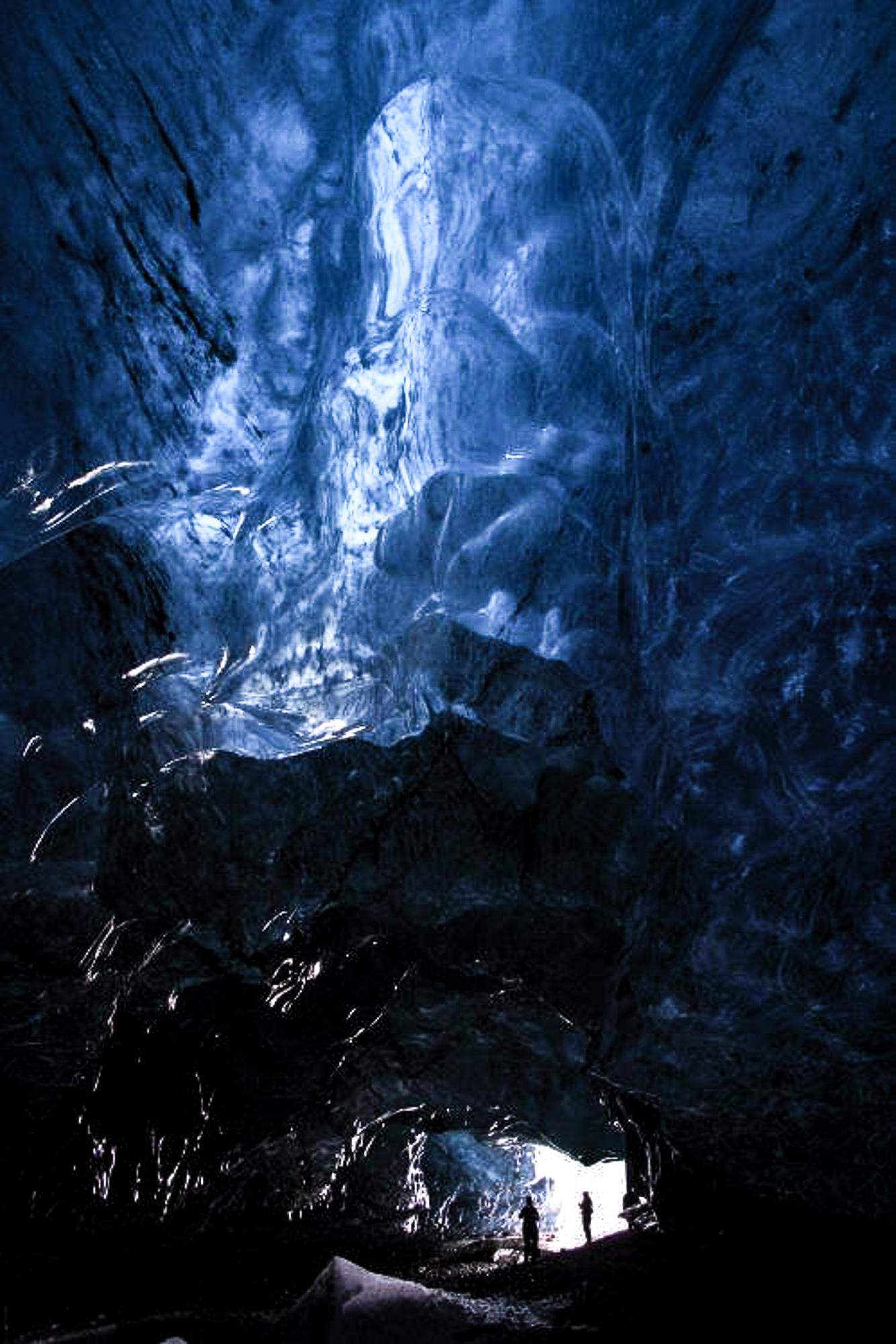 Into the Ice©Agust Runarsson--11.jpg