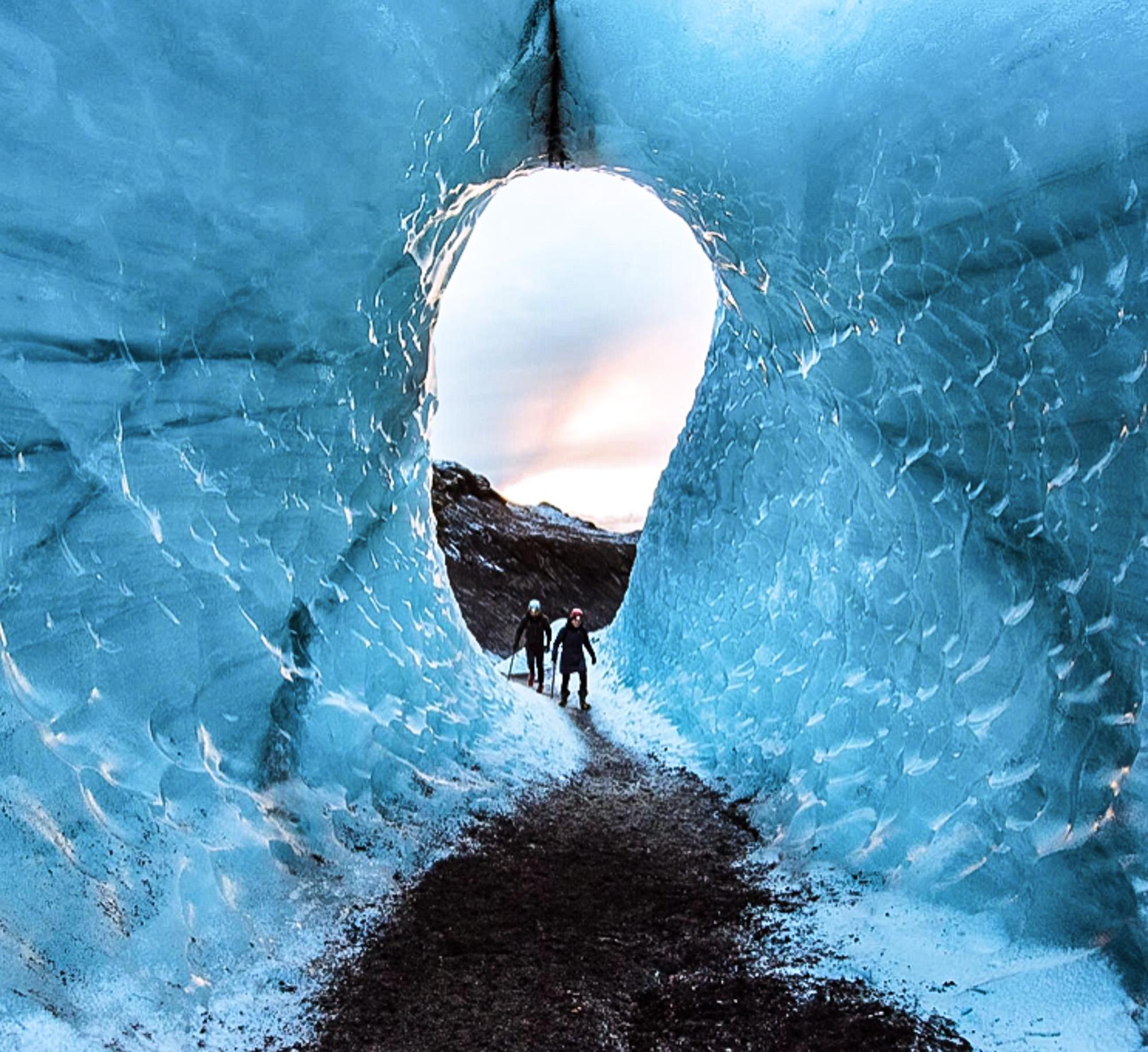 IceCavesJONAA©Agust Runarsson-.jpg
