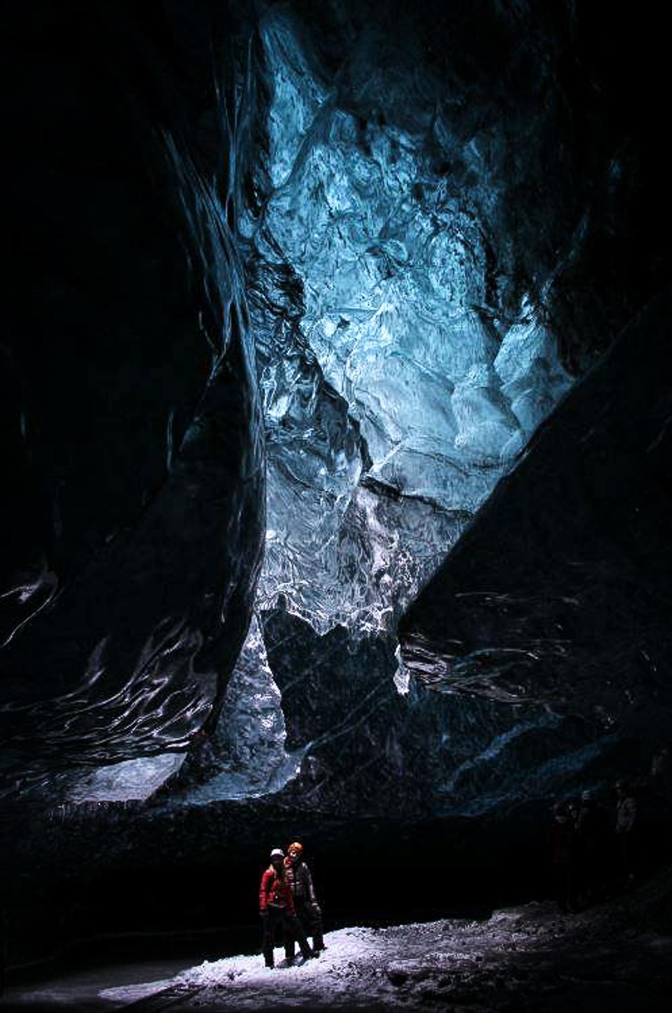 IceCavesJONAA©Agust Runarsson-14.jpg