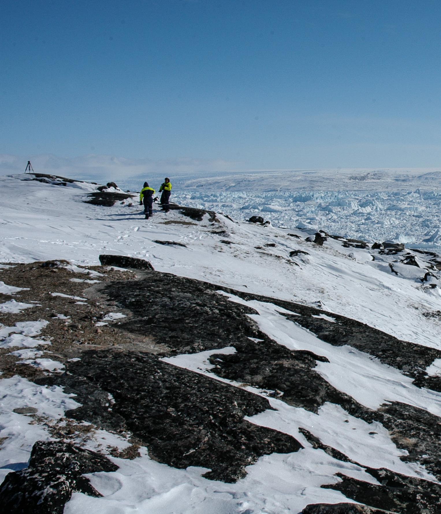 Arctic Ocean and boundaries-2.jpg