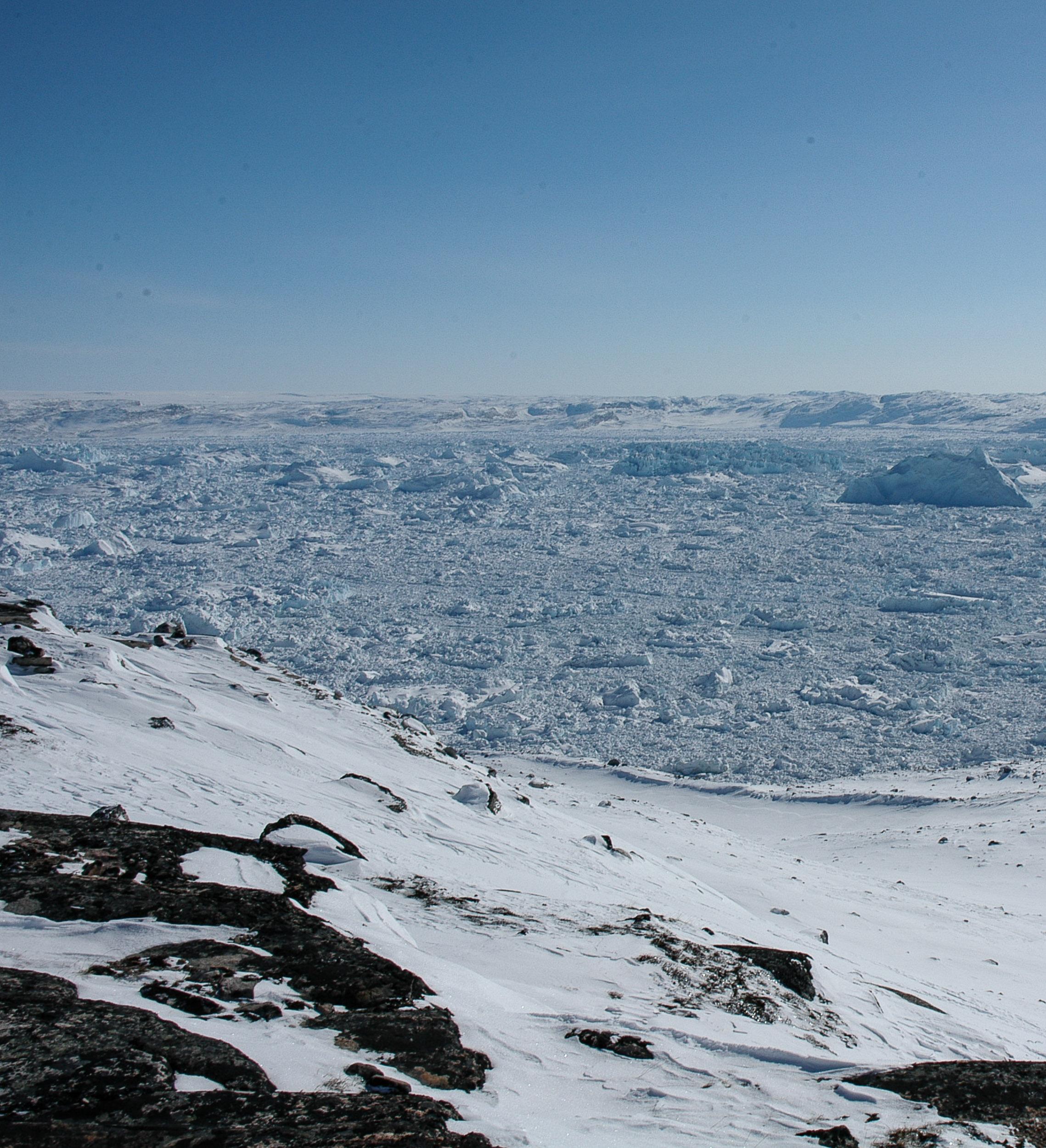 Icebergs Ilulissat Arctic Travel JONAA ©Kristjan Fridriksson-2-10.jpg