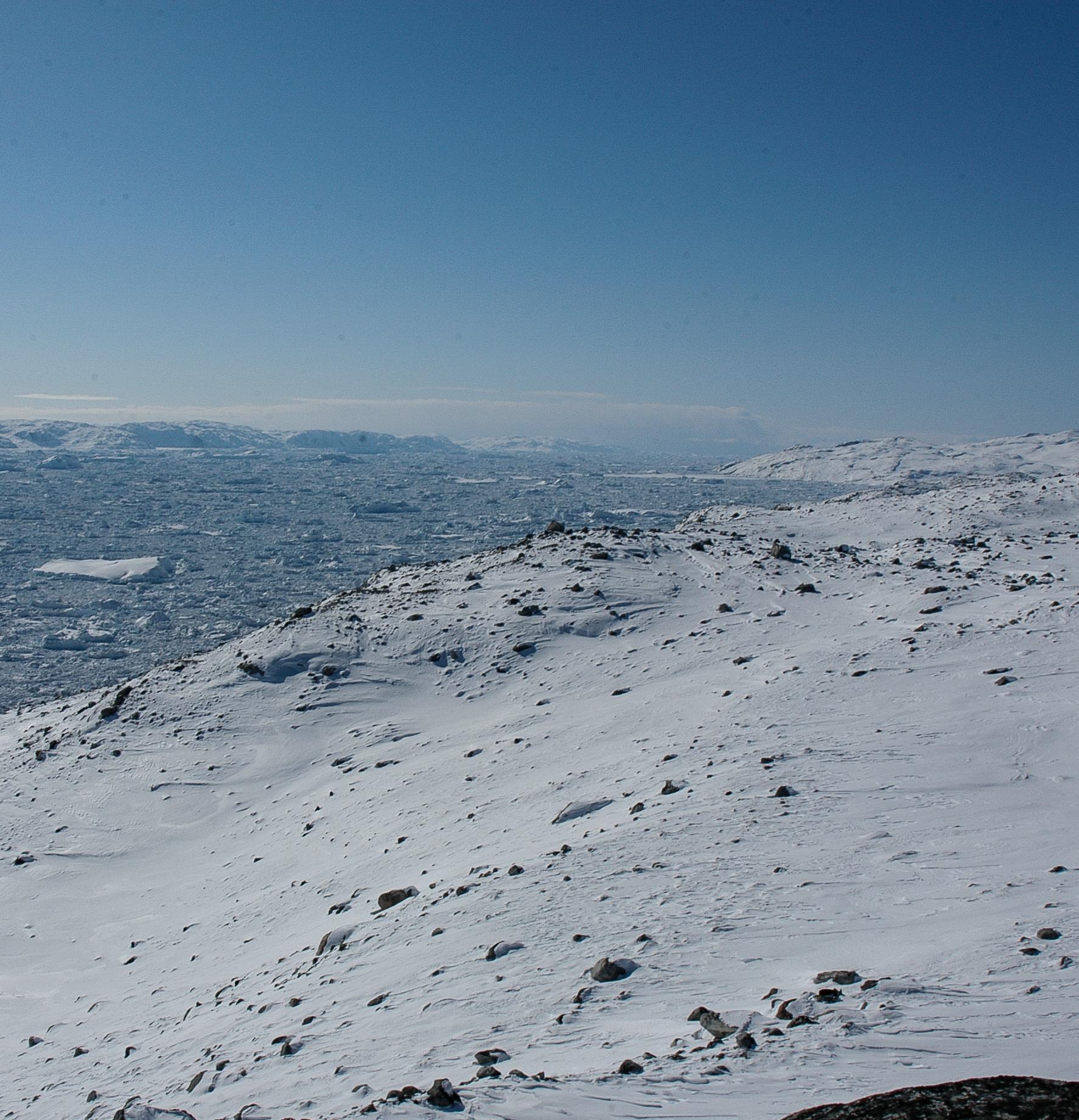 Ilulissat Icebergs JONAA ©Kristjan Fridriksson-2-2.jpg