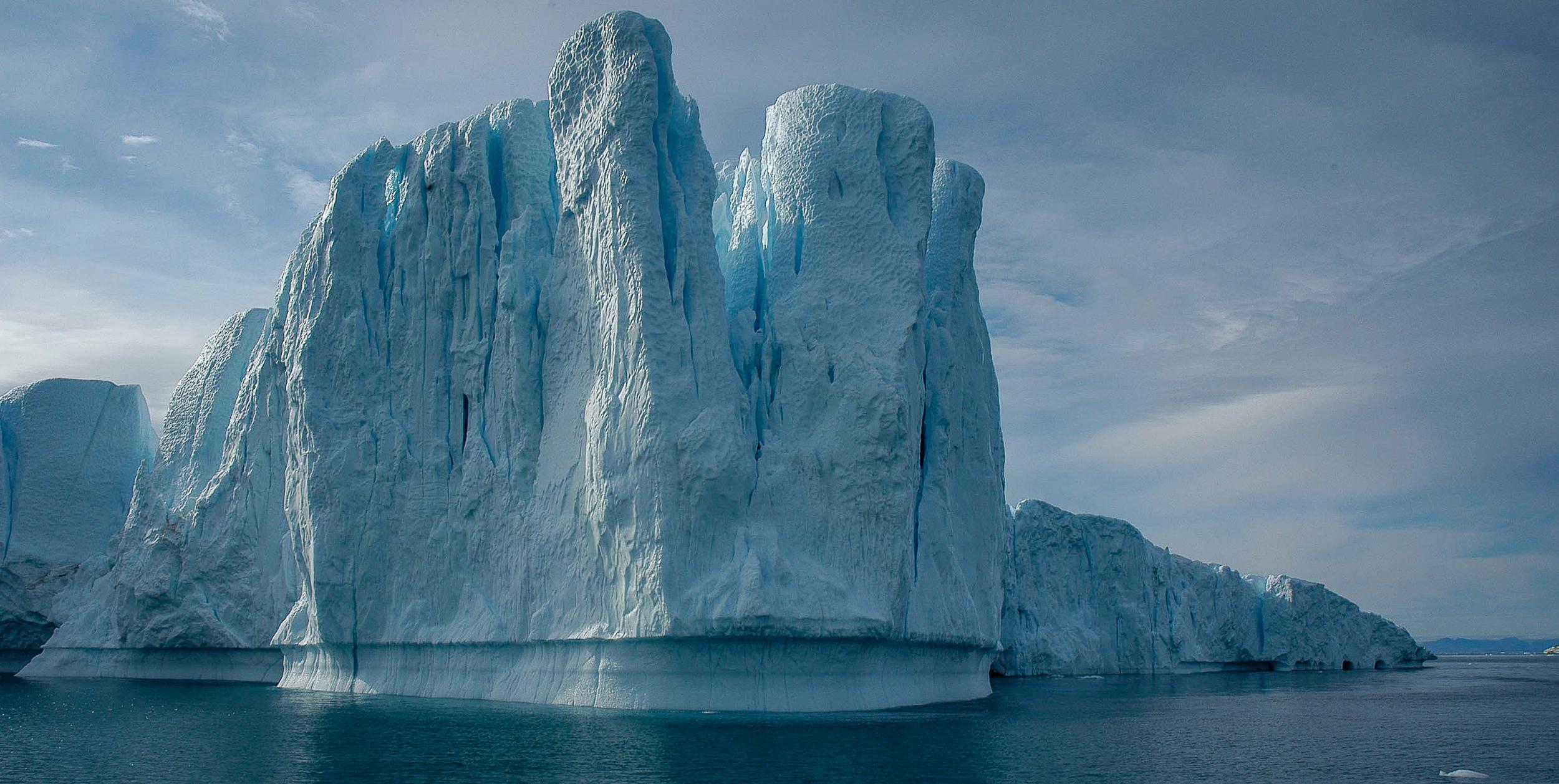 Icebergs Ilulissat Arctic Travel JONAA ©Kristjan Fridriksson--9.jpg