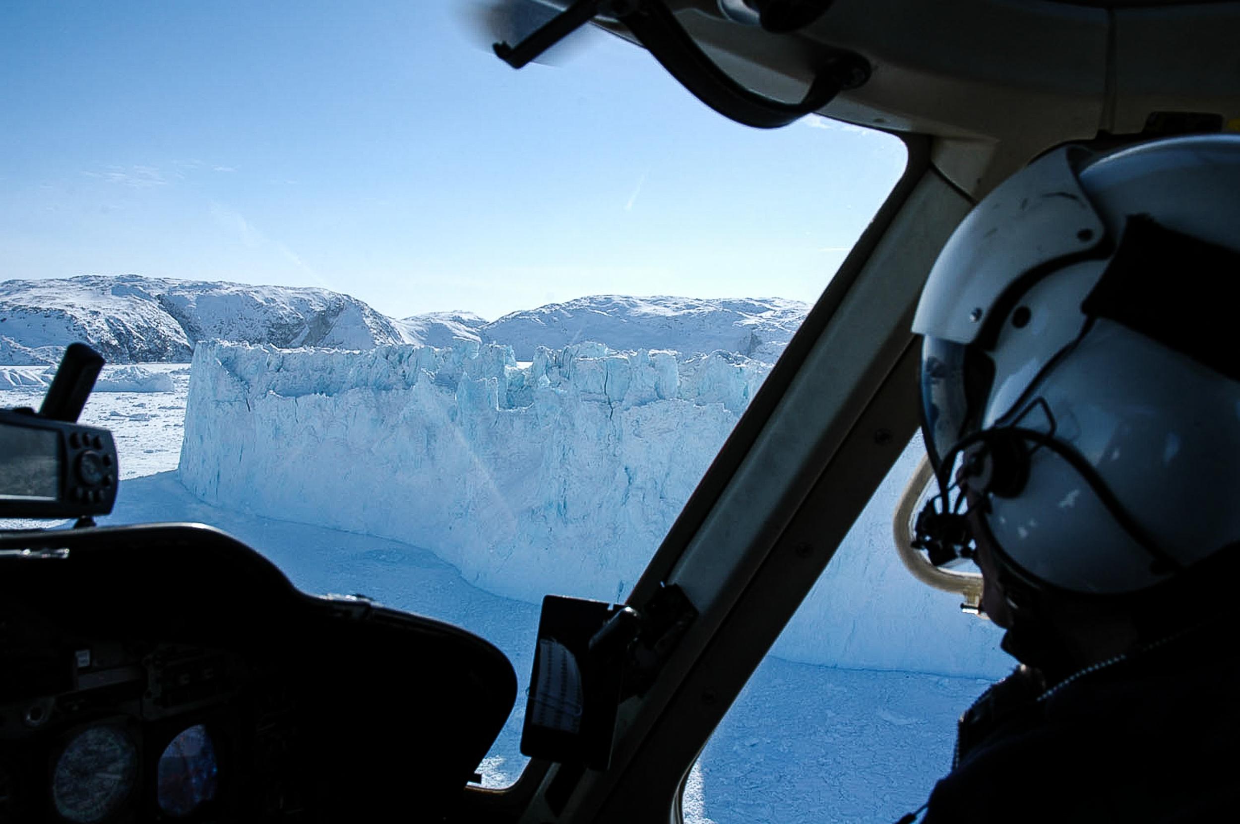 Icebergs Ilulissat Arctic Travel JONAA ©Kristjan Fridriksson-.jpg