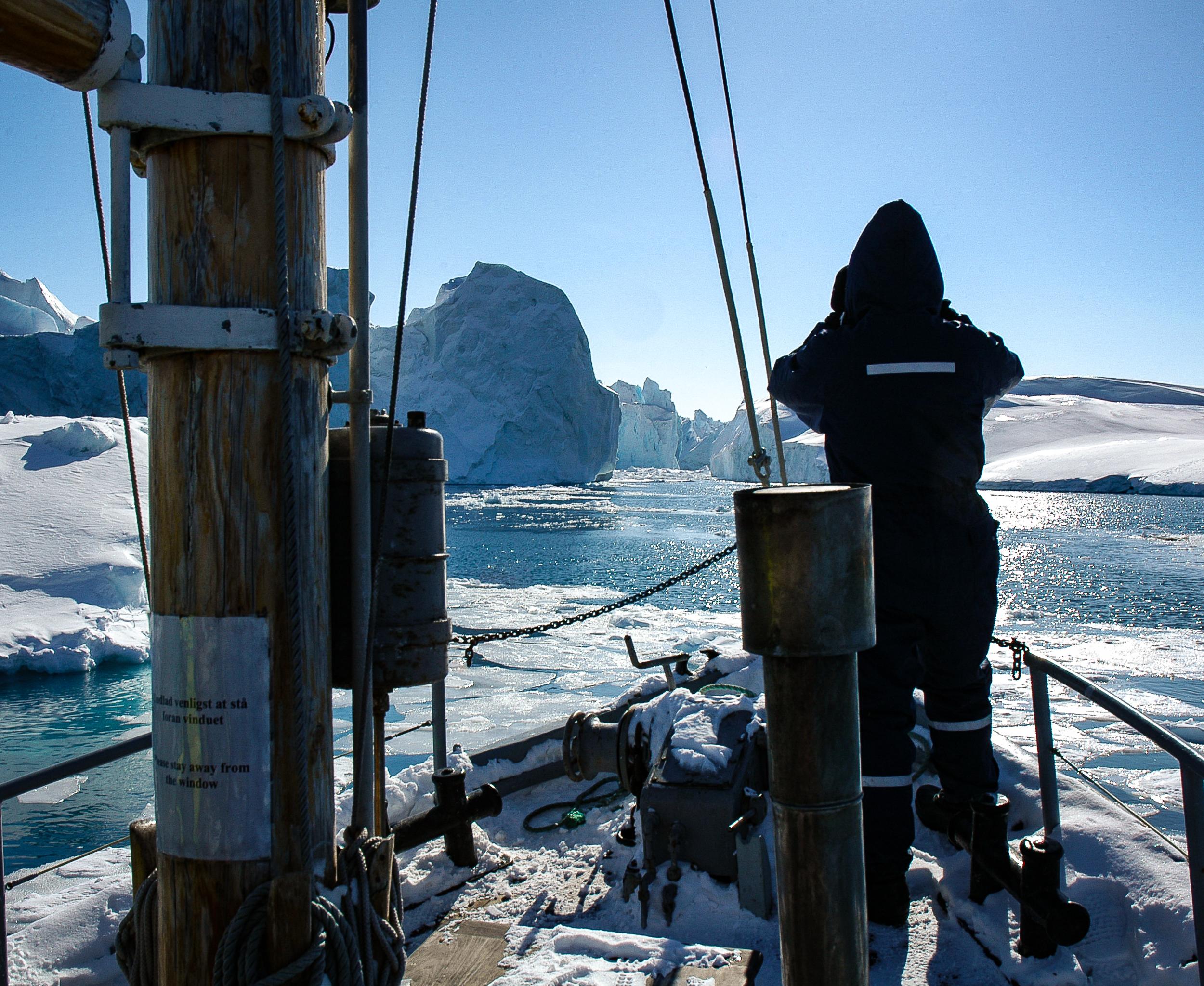 Icebergs Ilulissat Arctic Travel JONAA ©Kristjan Fridriksson-1511.jpg