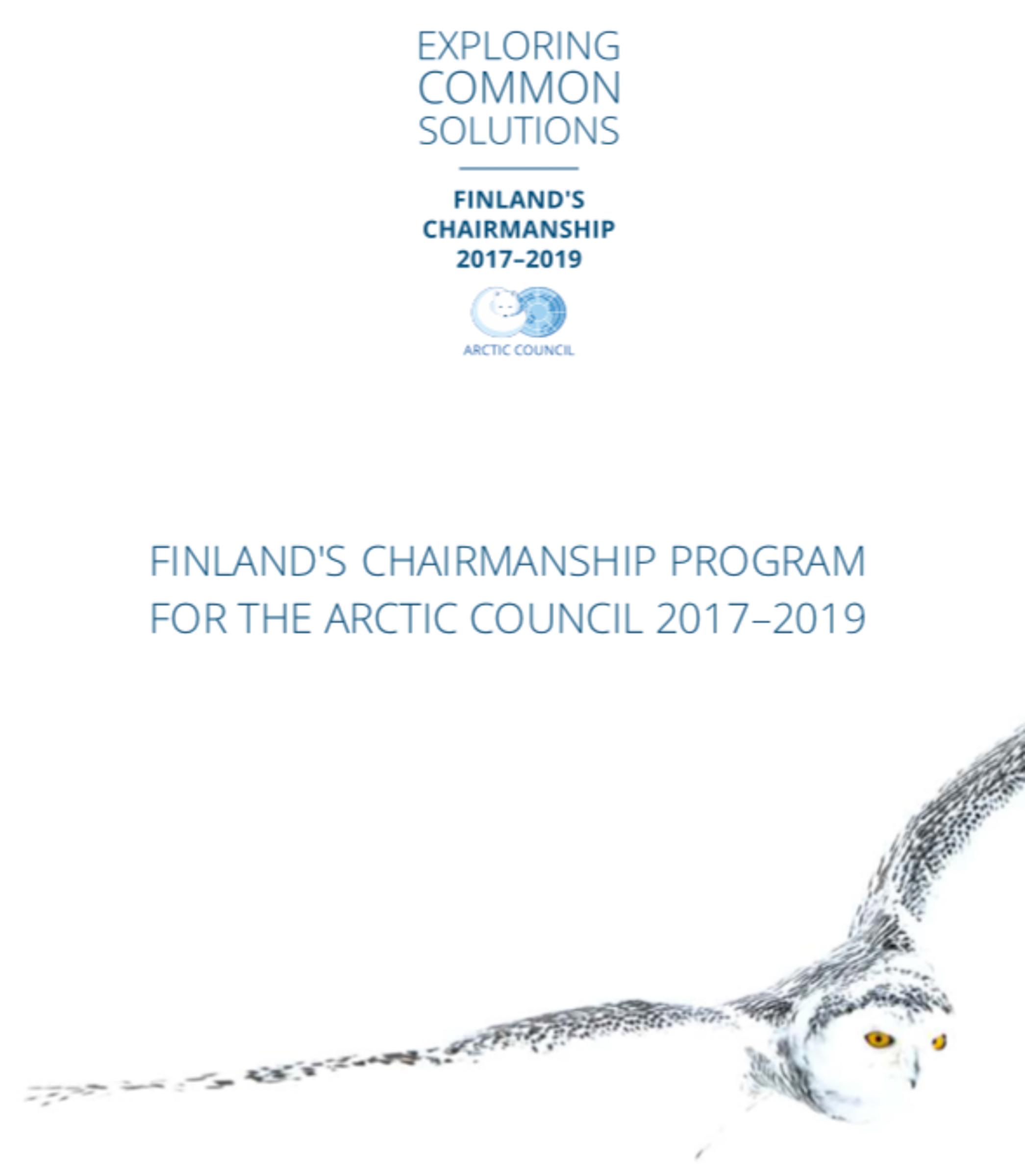 Arctic Council Finland JONAA ©Linnea Nordström-57.jpg