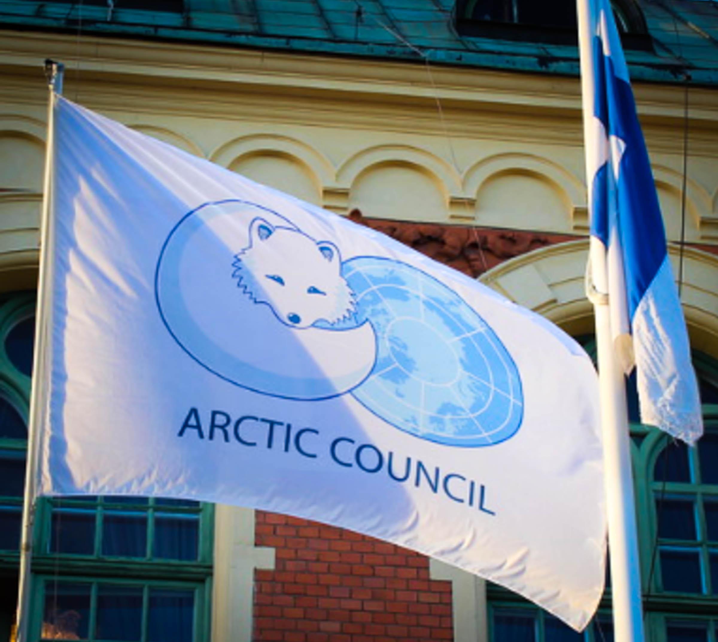 Arctic Council Finland JONAA ©Linnea Nordström-07.jpg