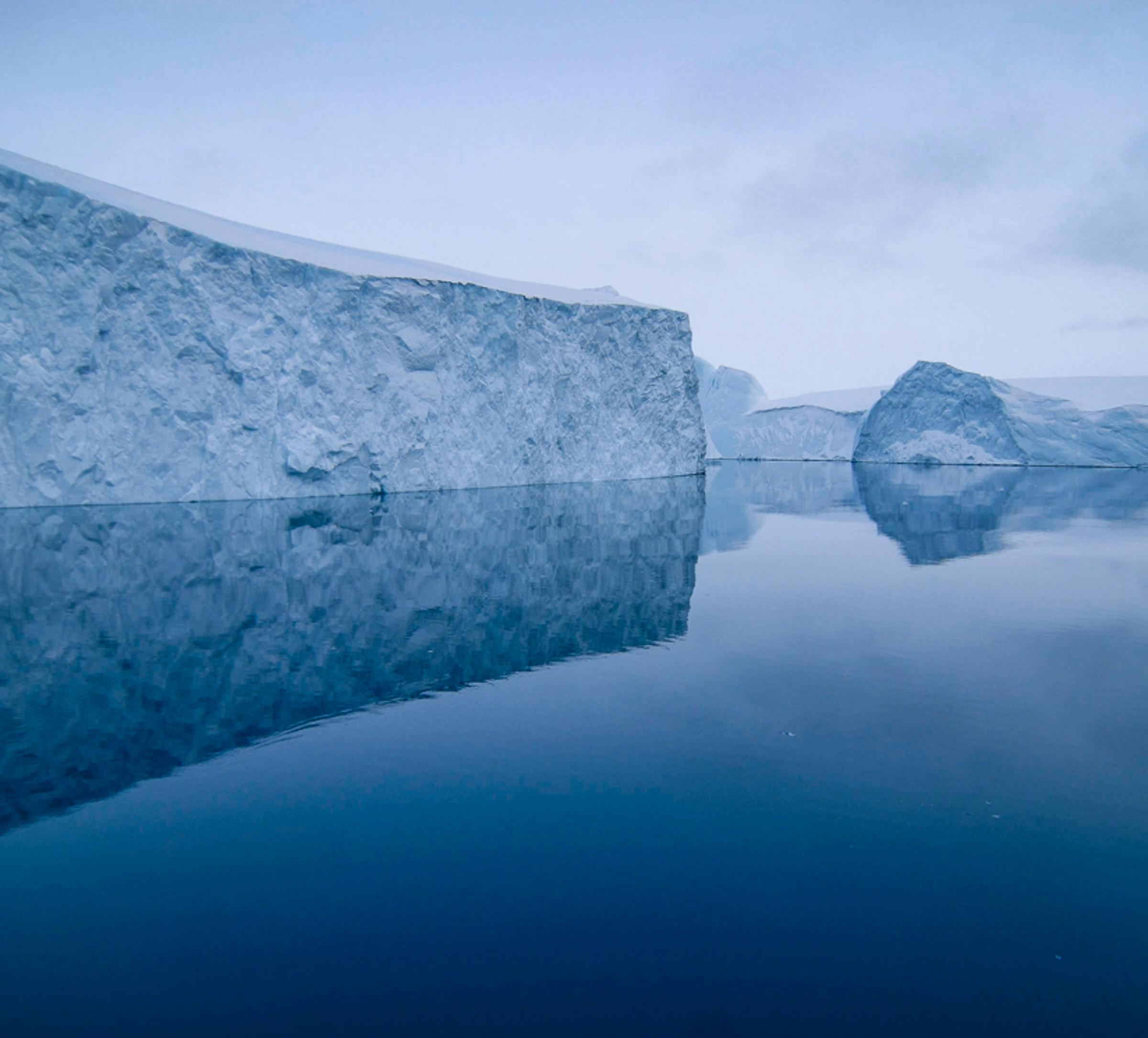 Ilulissat Icebergs JONAA ©Kristjan Fridriksson-51.jpg