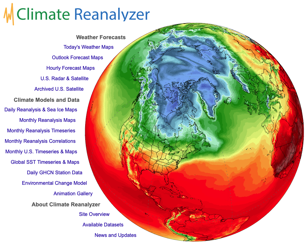 Climate Reanalyzer.png