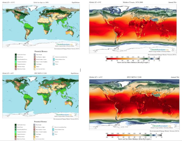 Climate Reanalyzer jpg.png