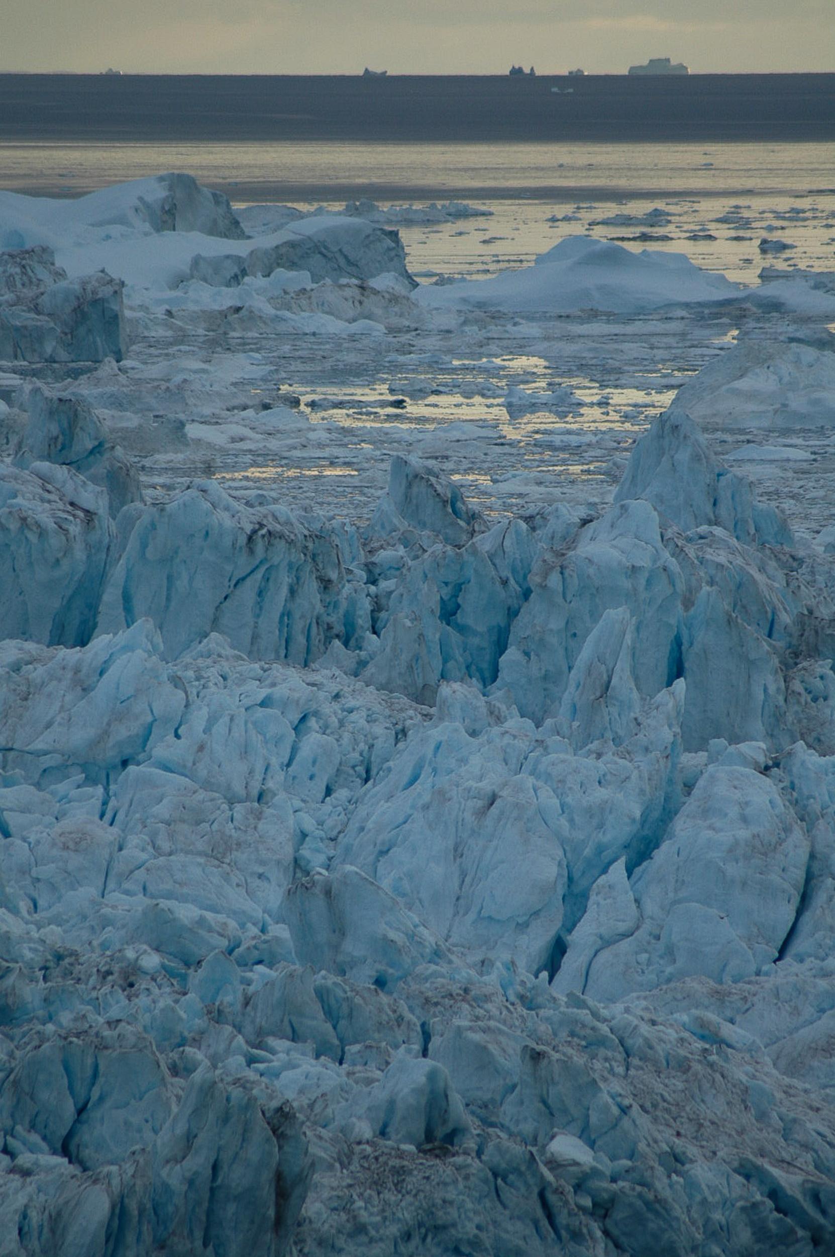 Icebergs Ilulissat Arctic Travel JONAA ©Kristjan Fridriksson-1026.jpg