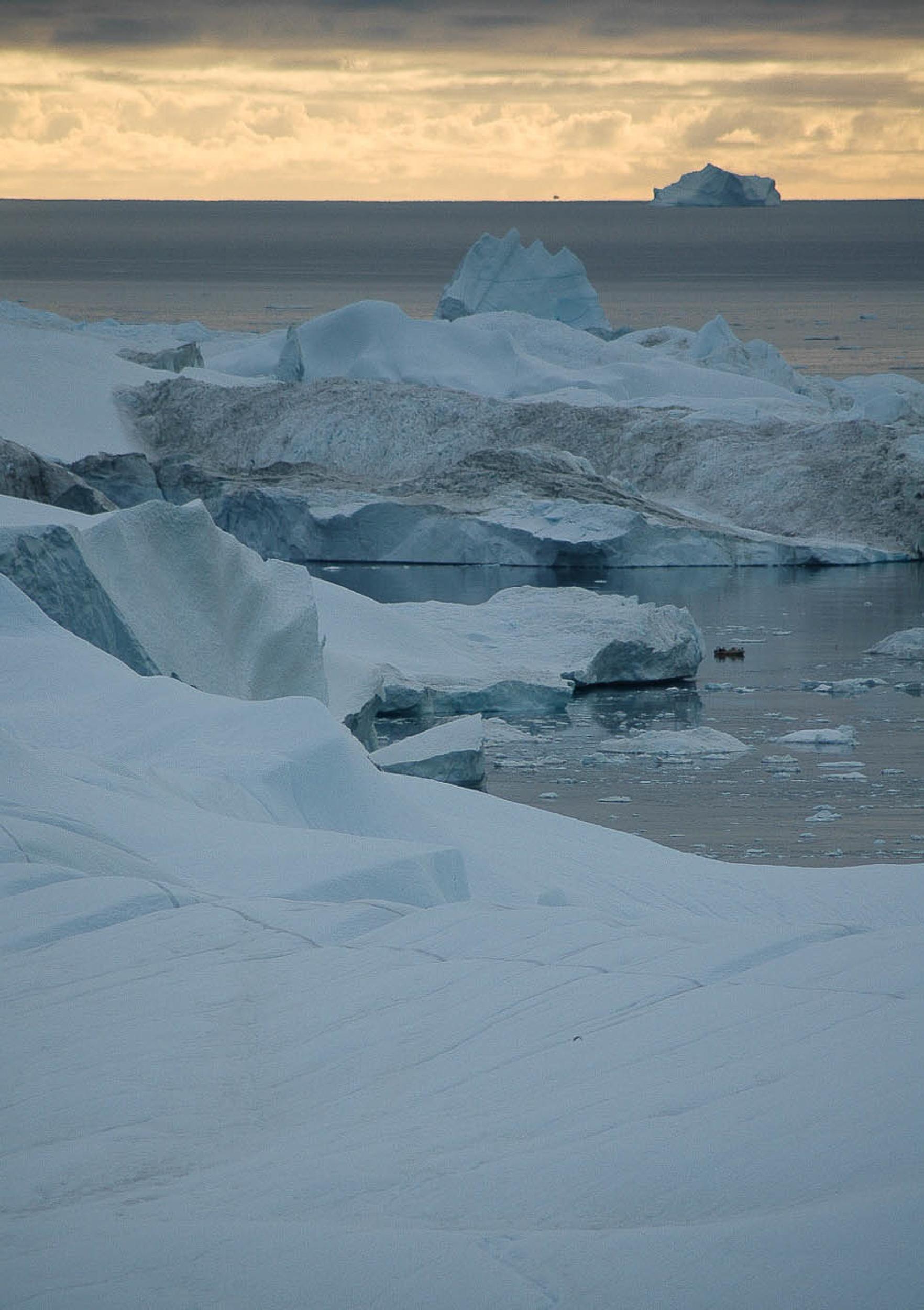 Icebergs Ilulissat Arctic Travel JONAA ©Kristjan Fridriksson-1028.jpg