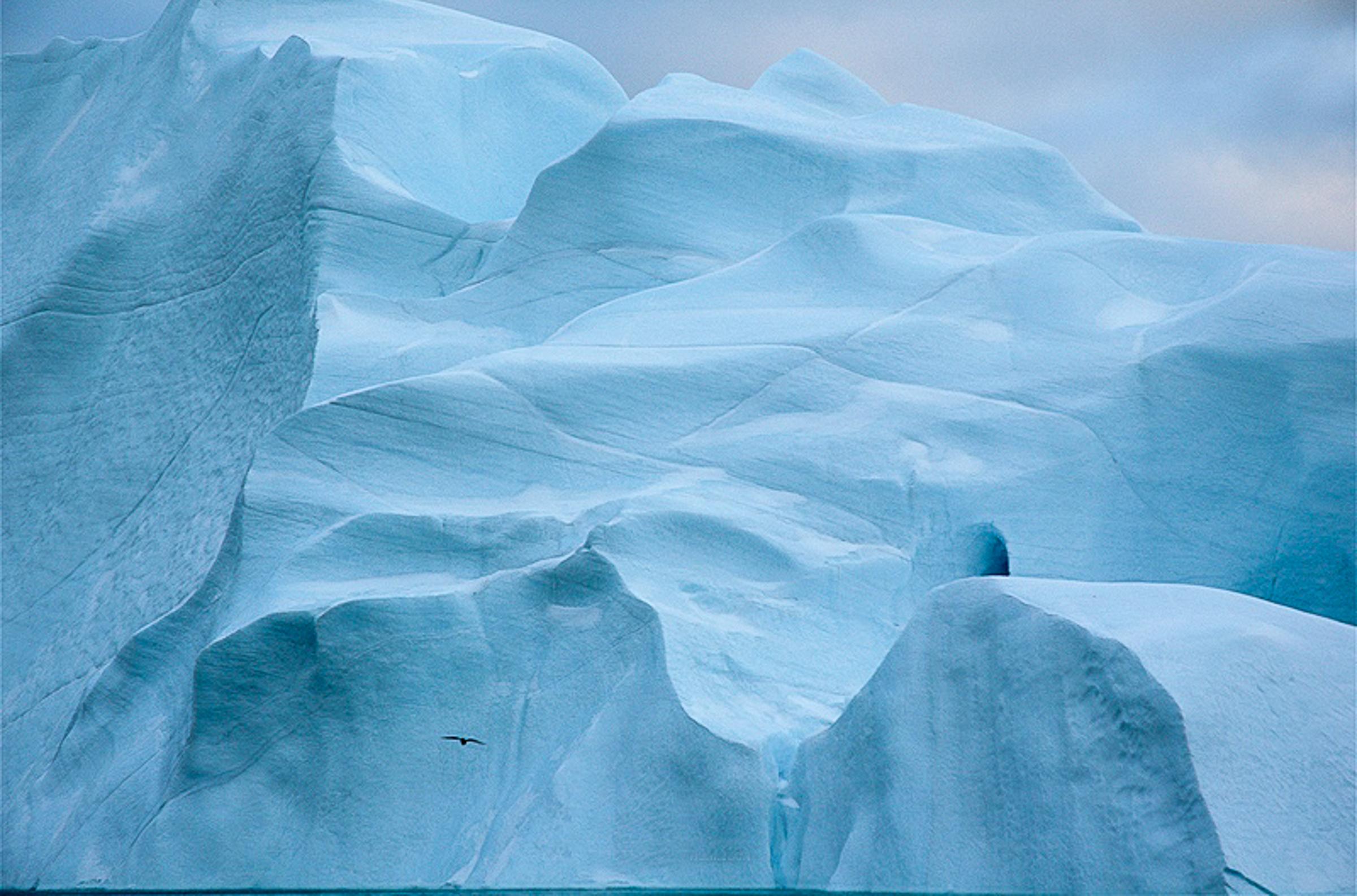 Ilulissat travel JONAA ©Kristjan Fridriksson-035.jpg