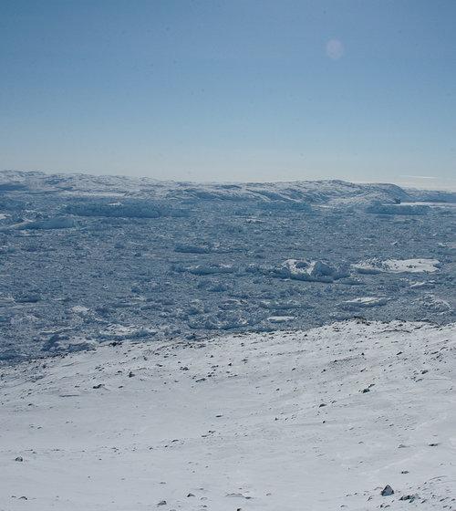 Ilulissat+Icebergs+JONAA+©Kristjan+Fridriksson-2.jpg