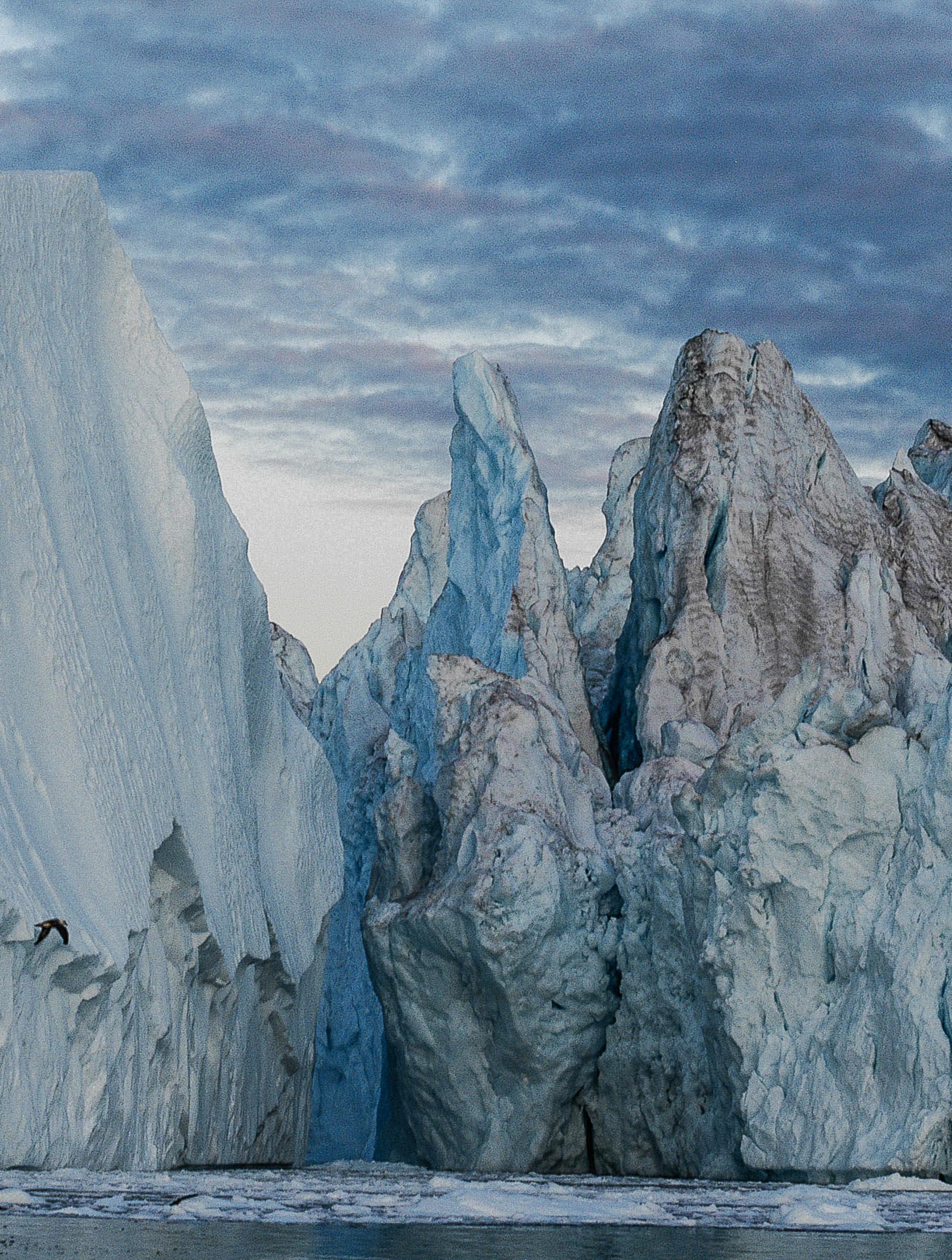 Ilulissat travel JONAA ©Kristjan Fridriksson-3.jpg