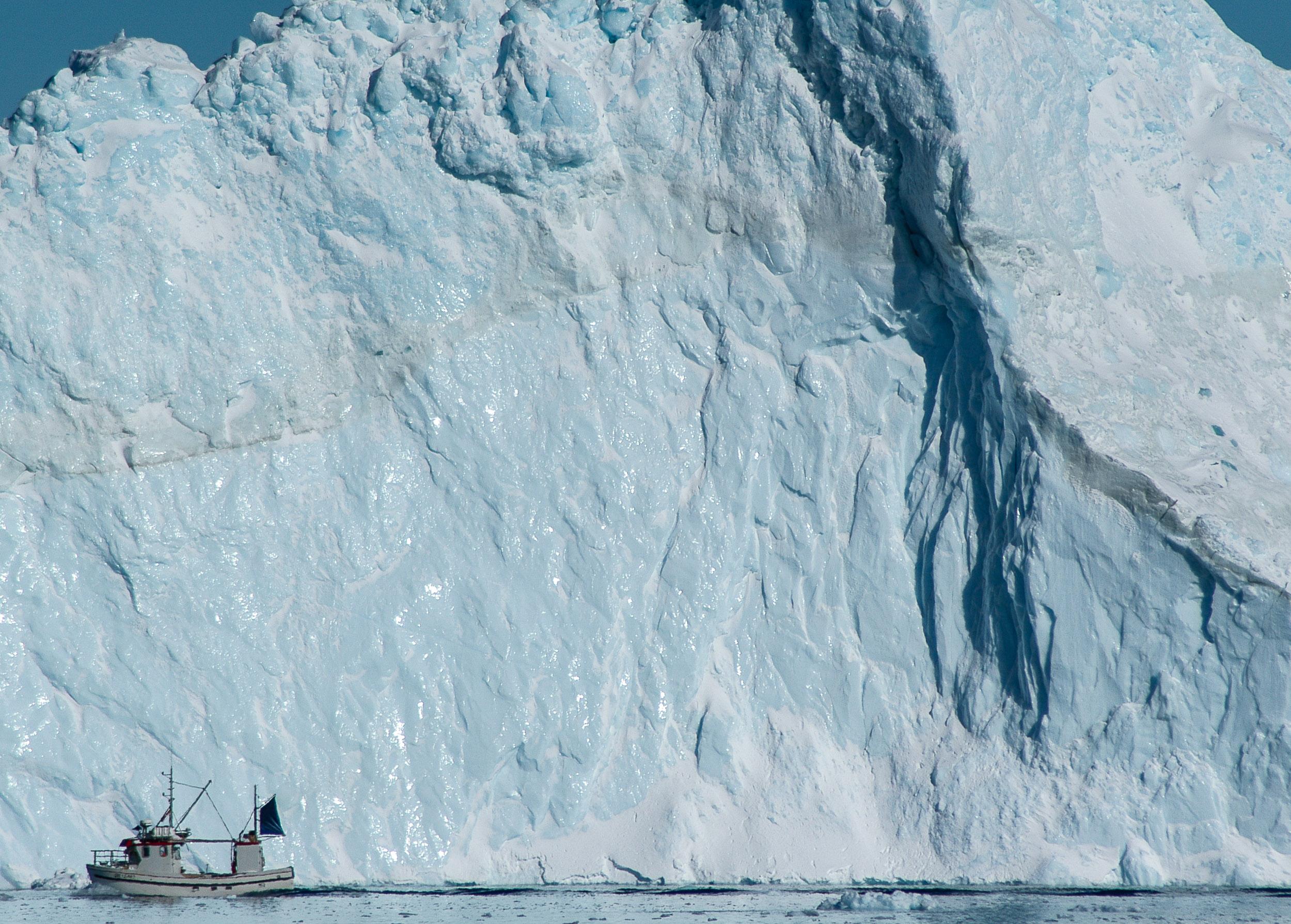 Icebergs Ilulissat Greenland JONAA©Kristjan Fridriksson-0121.jpg