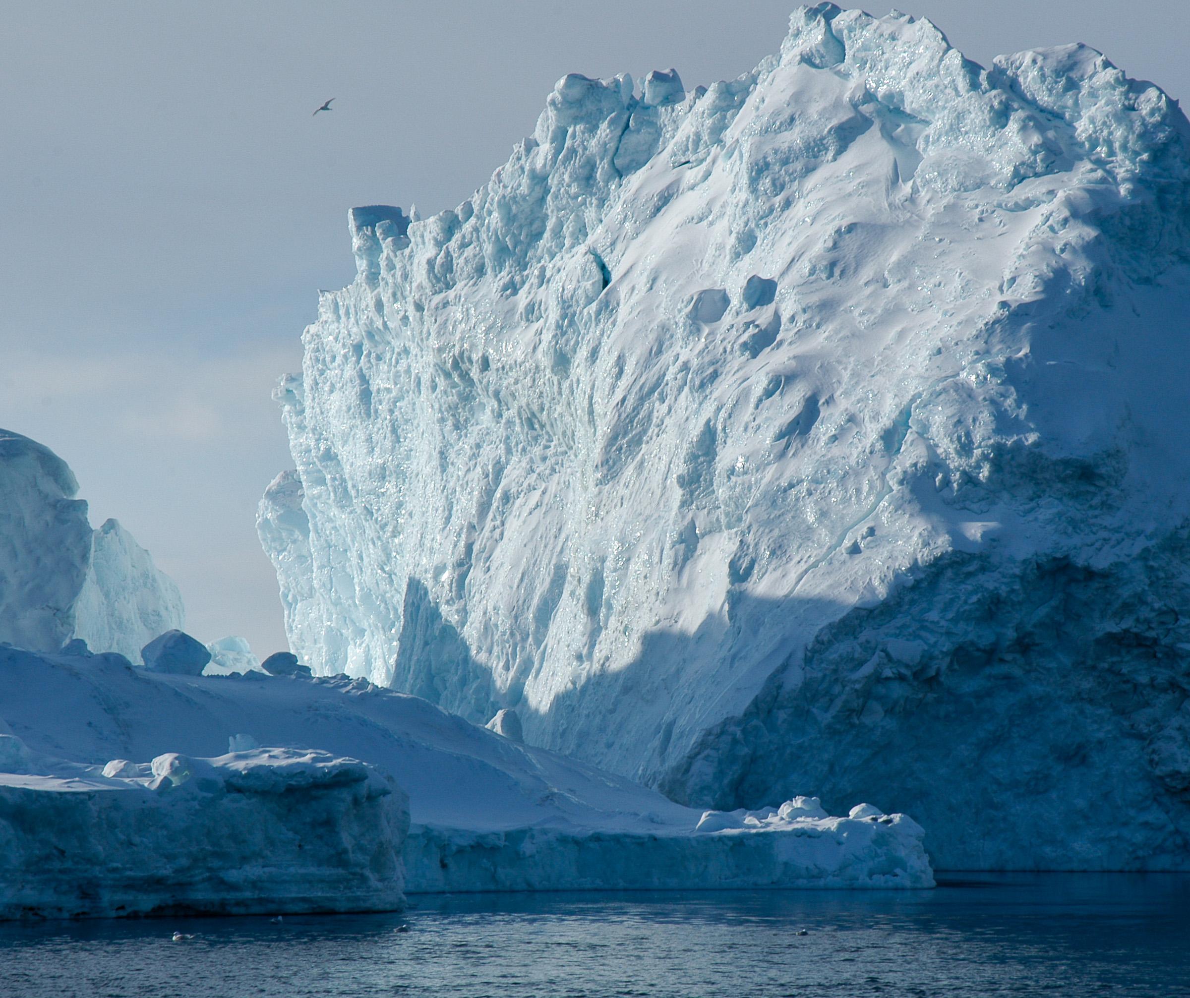 Ilulissat travel JONAA ©Kristjan Fridriksson-0568.jpg