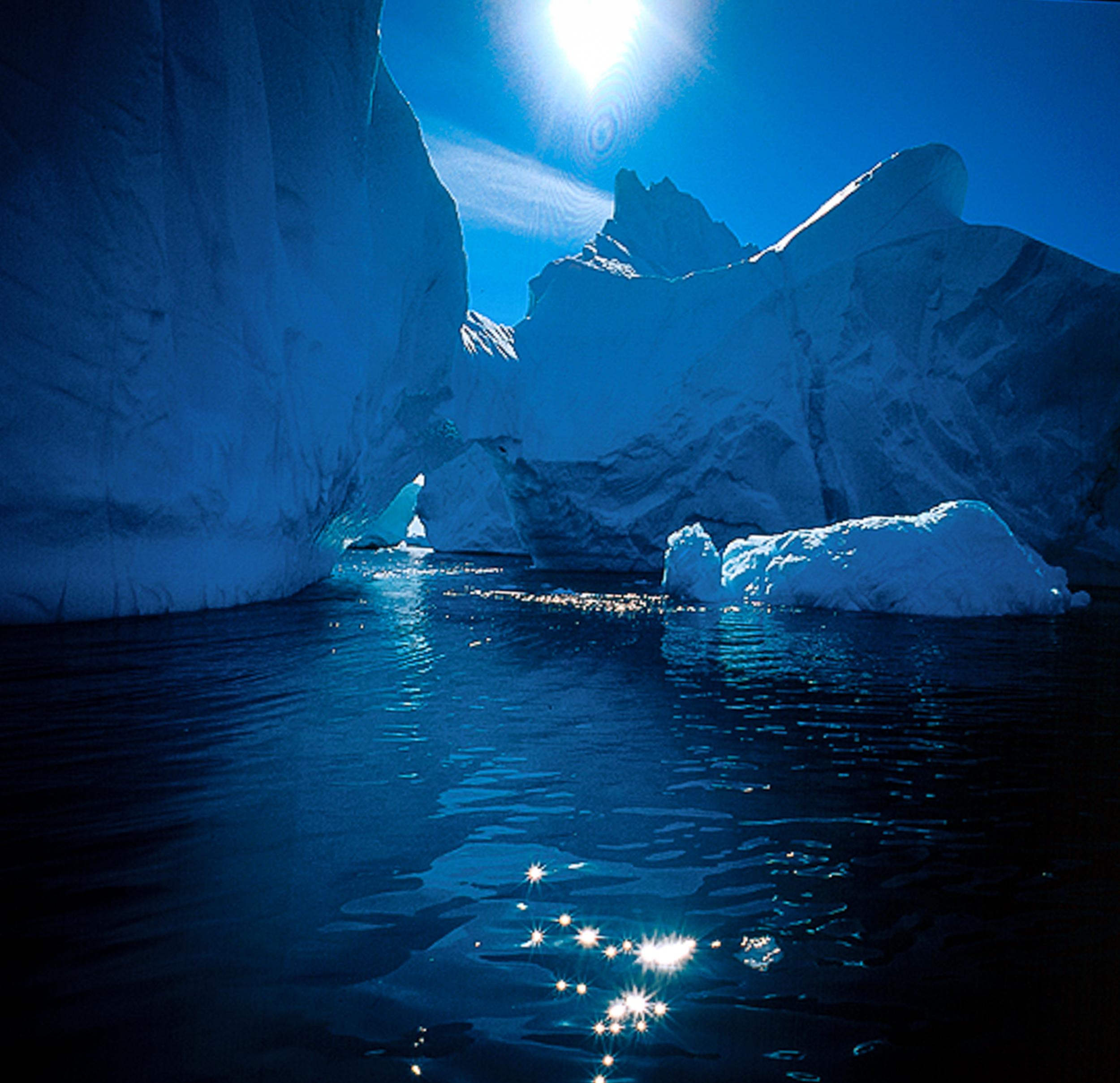 Icebergs Ilulissat Greenland JONAA ©Kristjan Fridriksson--2.jpg