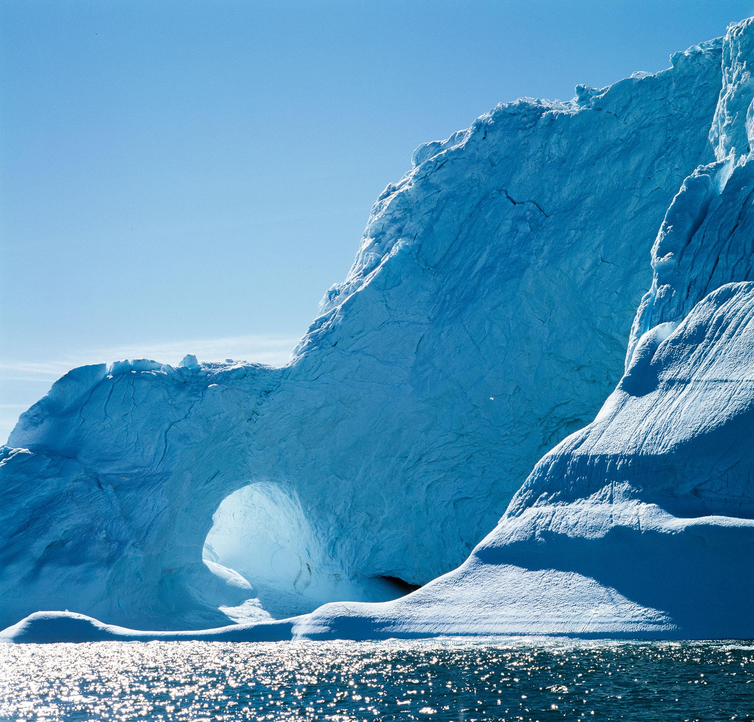 JONAA travel Ilulissat ©Kristjan Fridriksson-000003.jpg