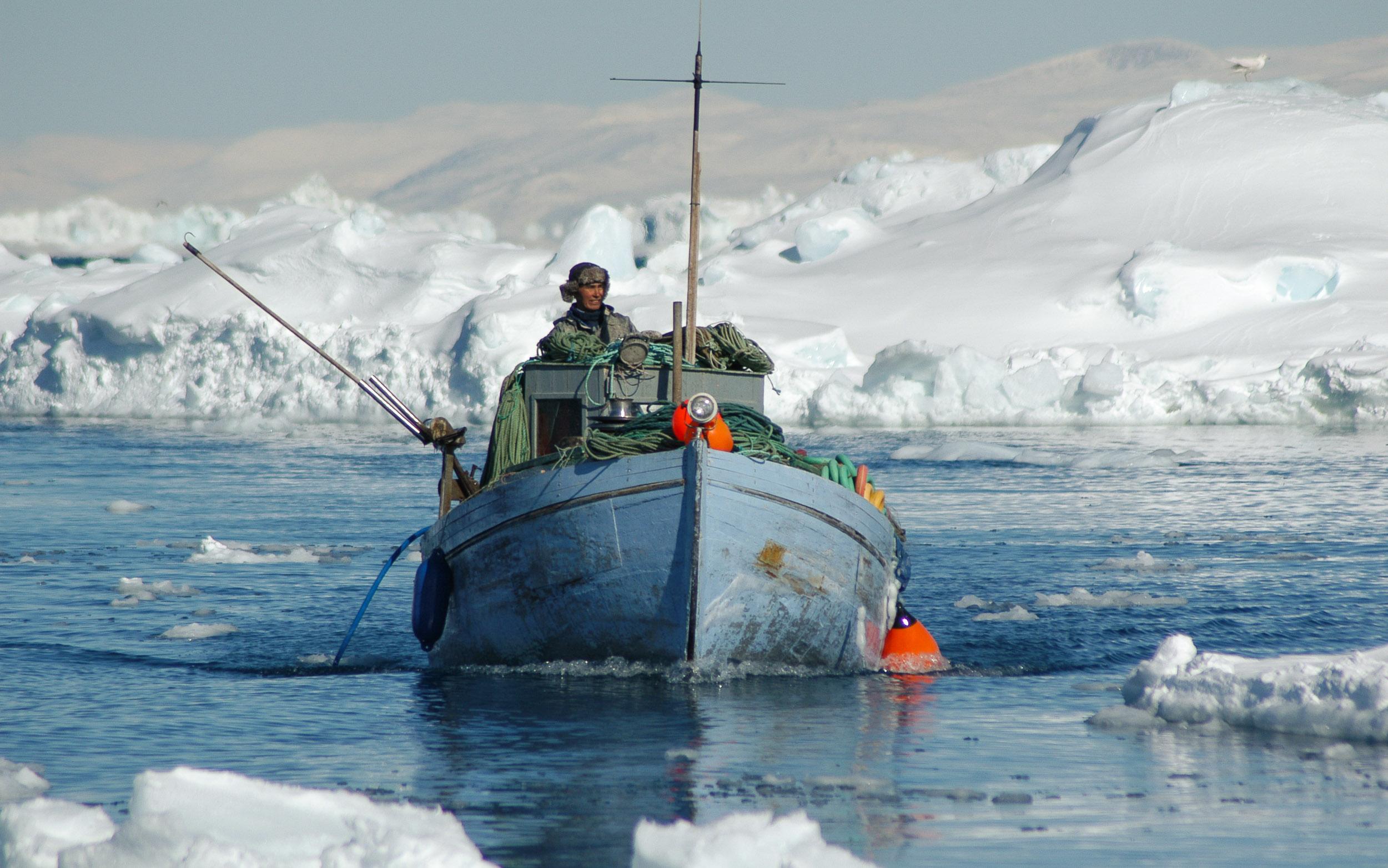 Ilulissat Icebergs JONAA©Kristjan Fridriksson-0271.jpg