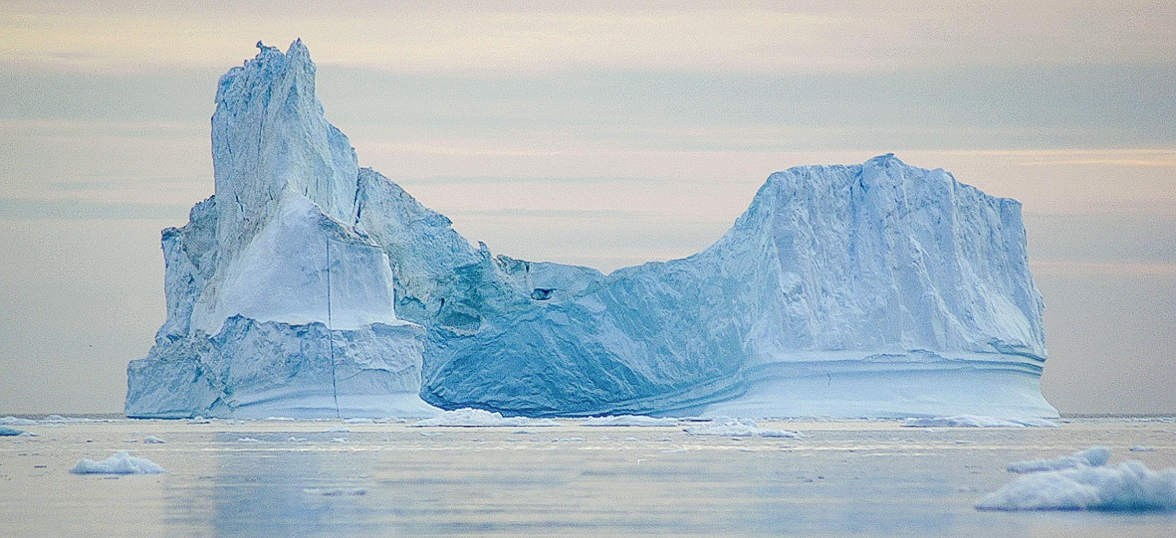 JONAA travel Ilulissat ©Kristjan Fridriksson-039.jpg