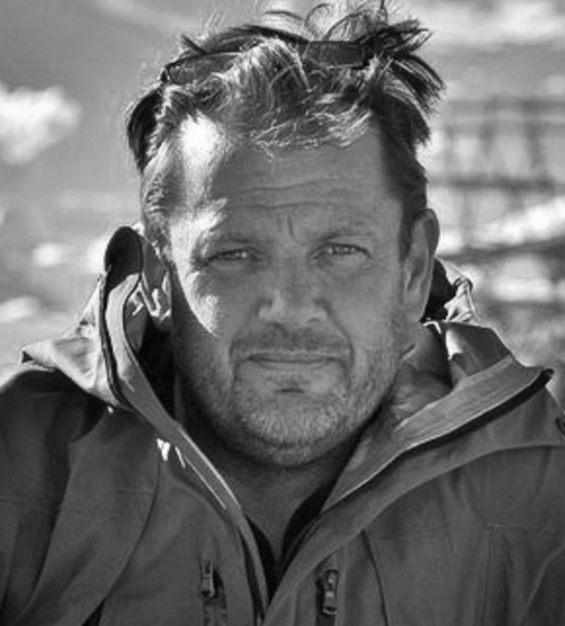 JONAA photographer Kristjan Fridriksson-.jpg