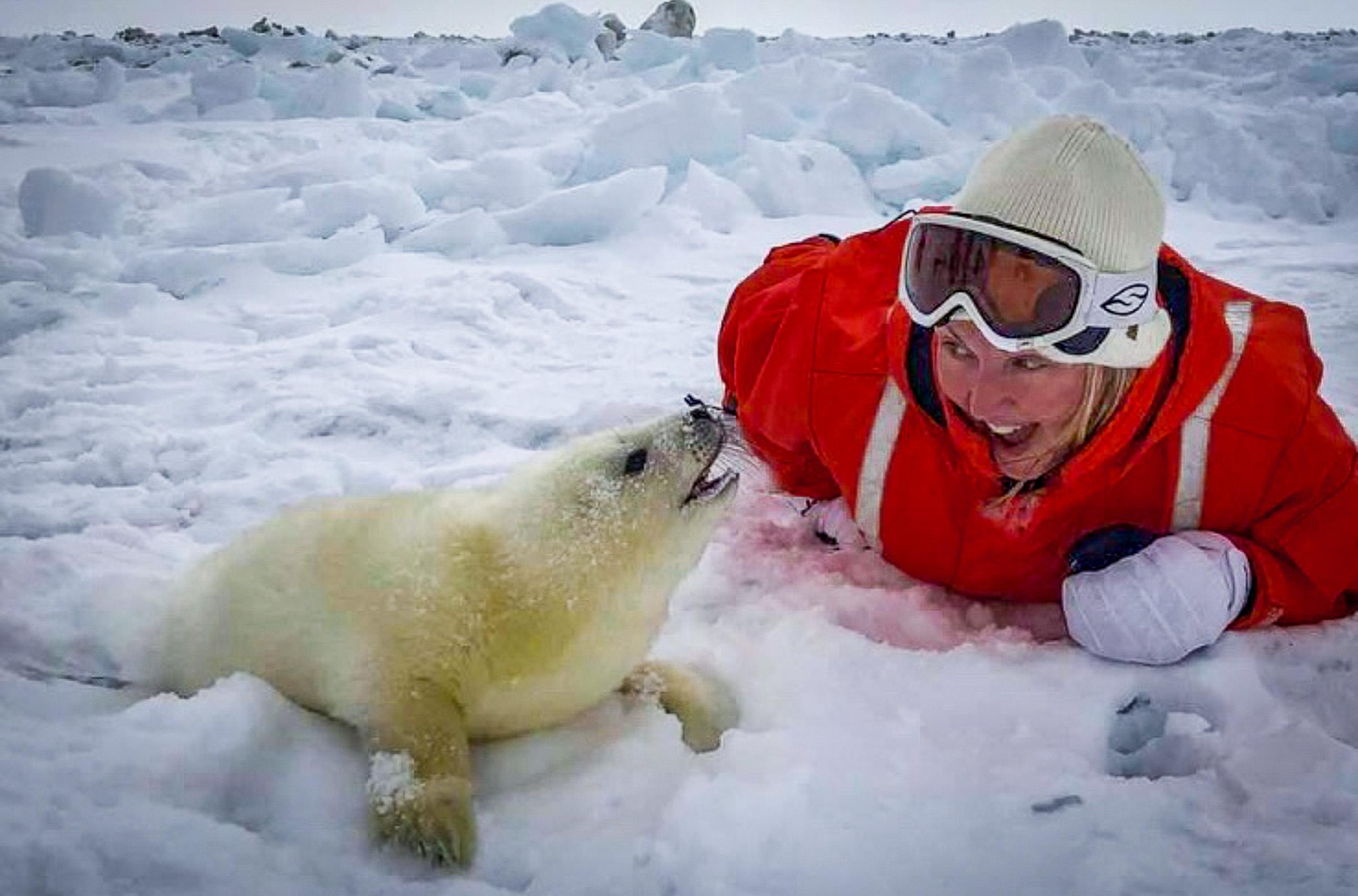 3 Inro SealTourism Canada JONAA@Andrea King-2.jpg
