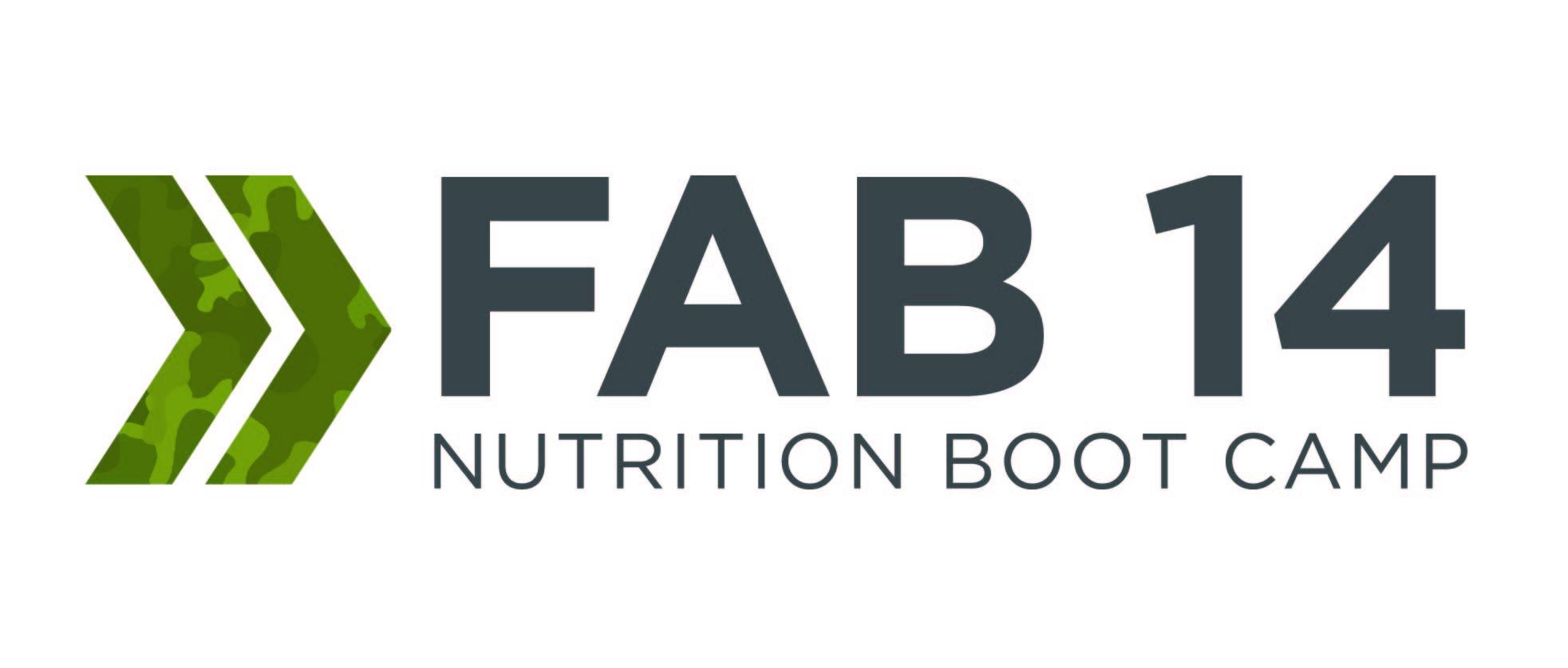 Fab 14 Logo_FINAL-01.jpg