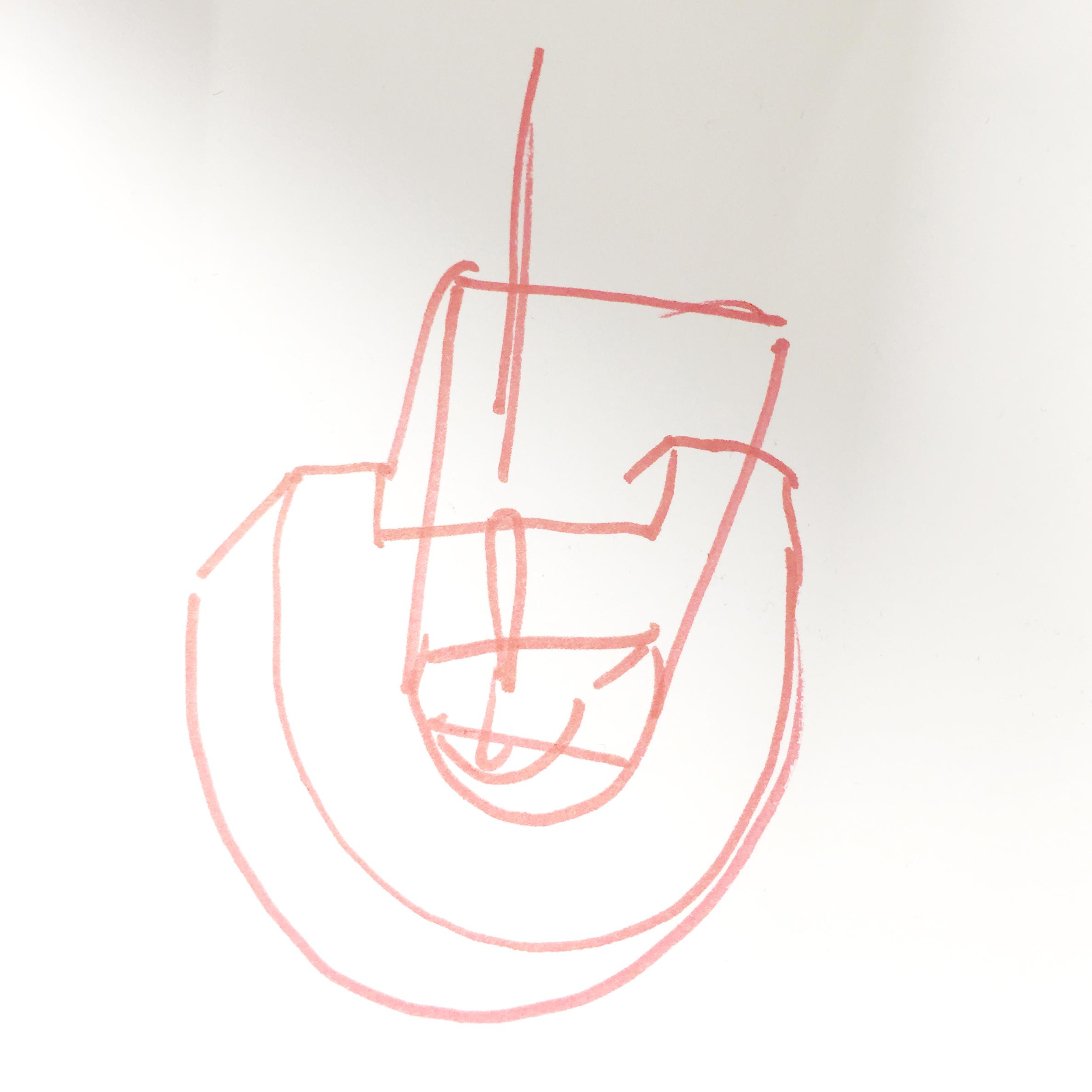 Brief sketch.jpg