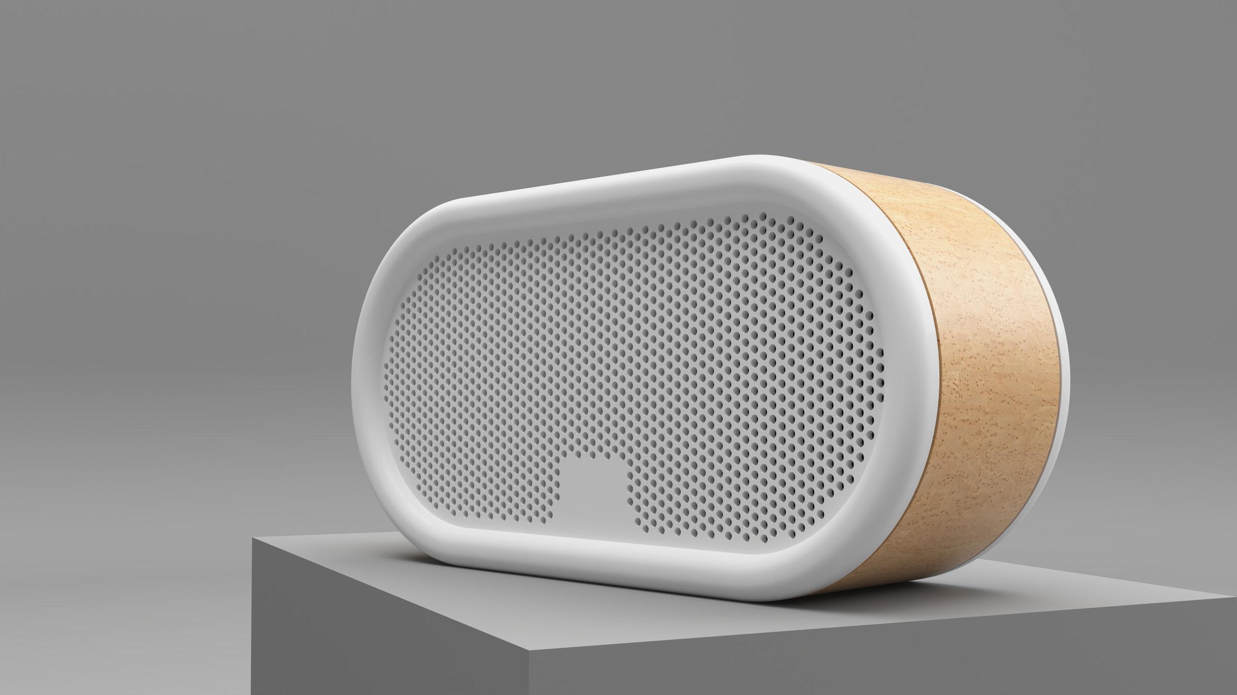 speaker Box3.jpg