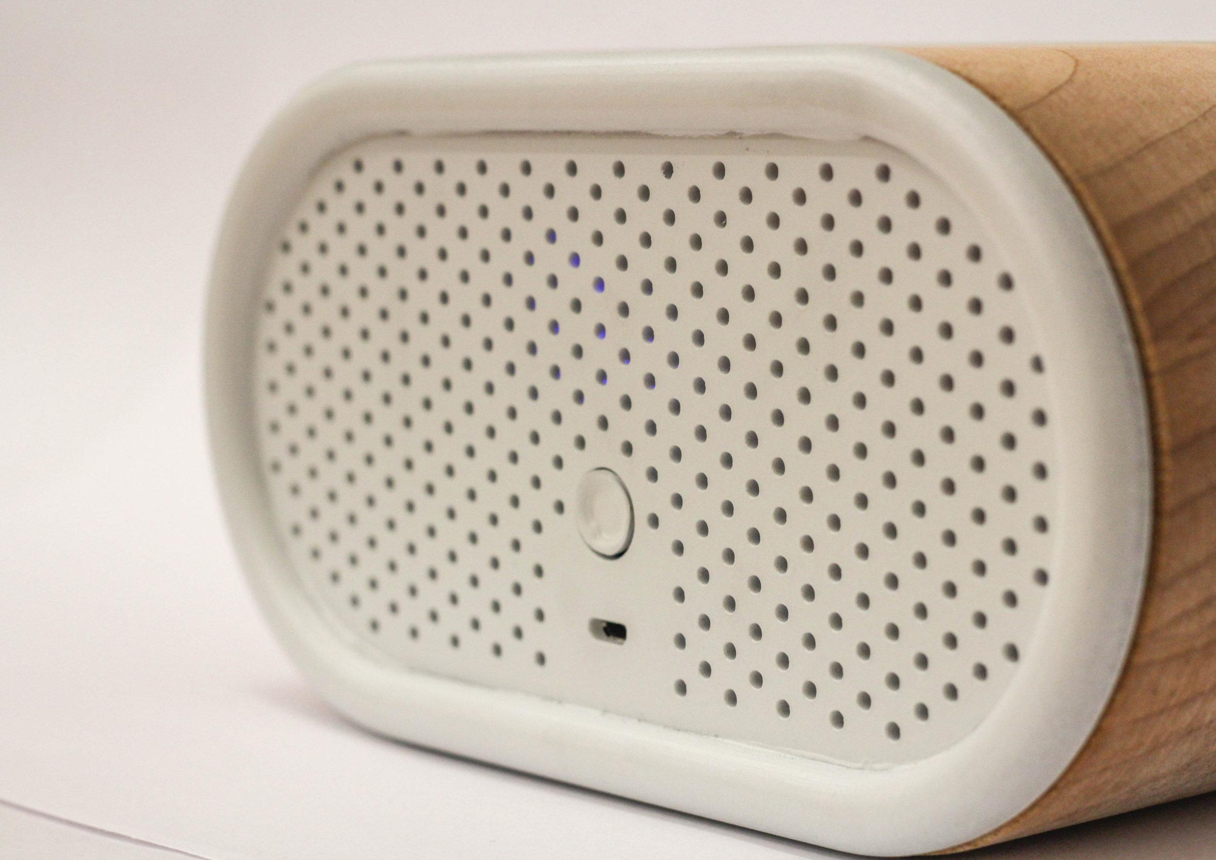 Speaker 3.jpg