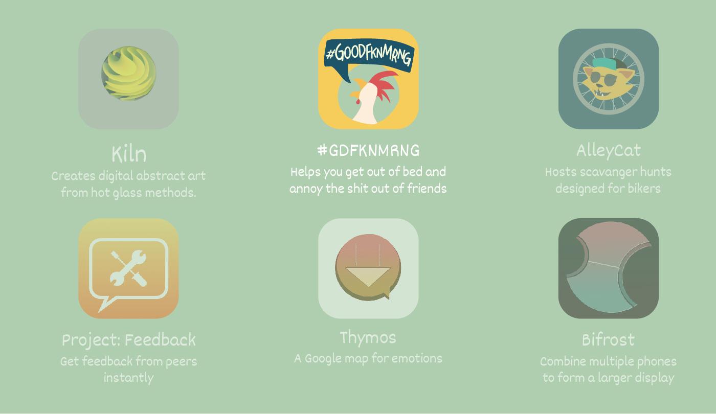 2.-AppsChoose_1400.jpg