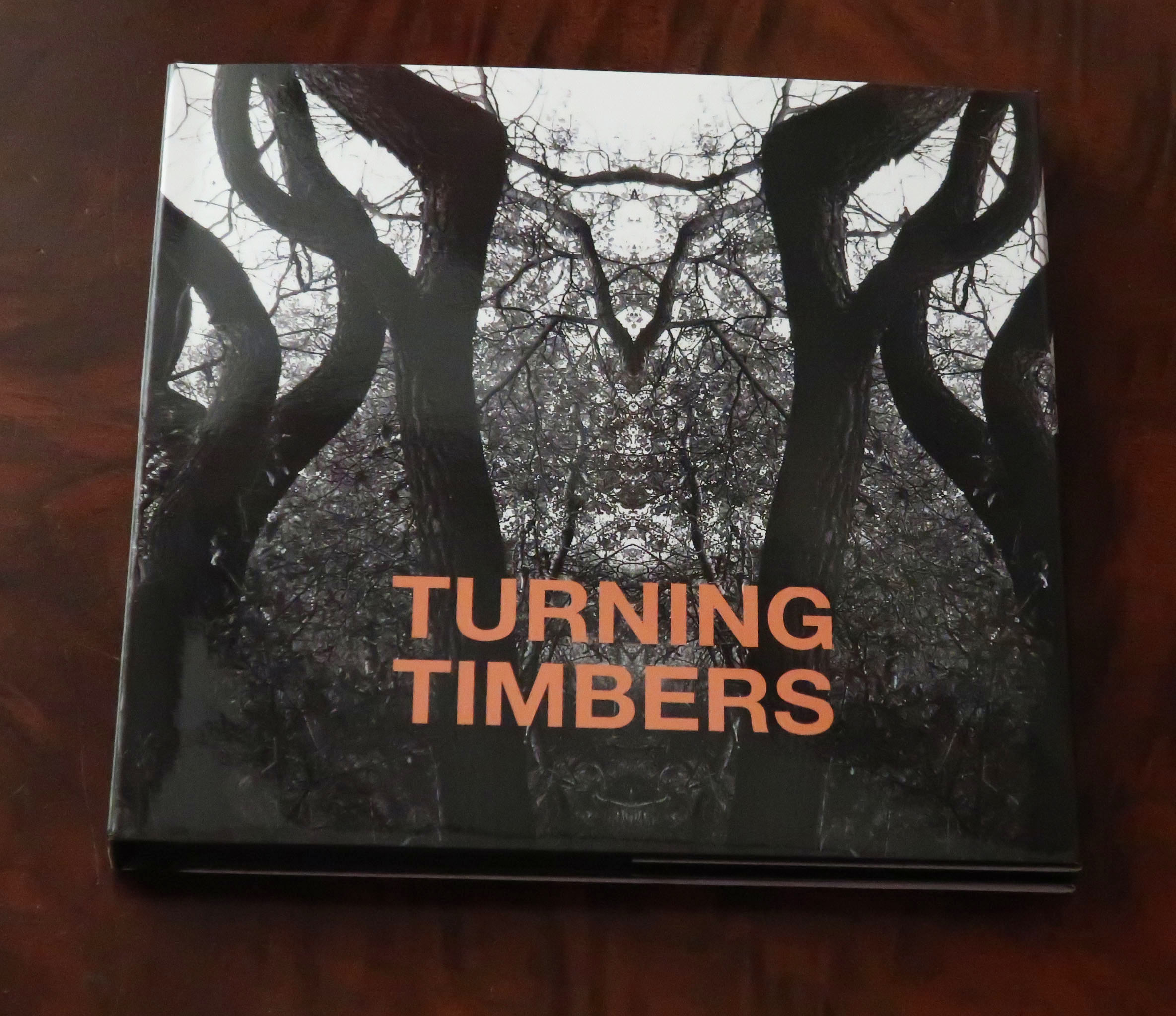 Turning Timbers cover.jpg