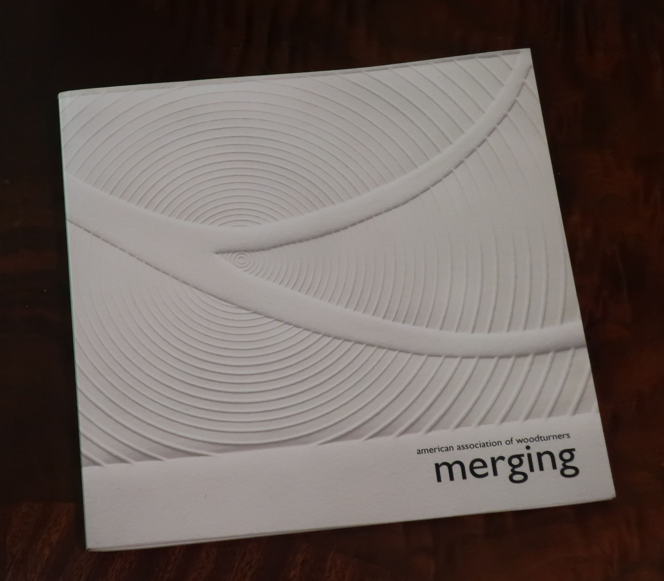 Merging cover.jpg