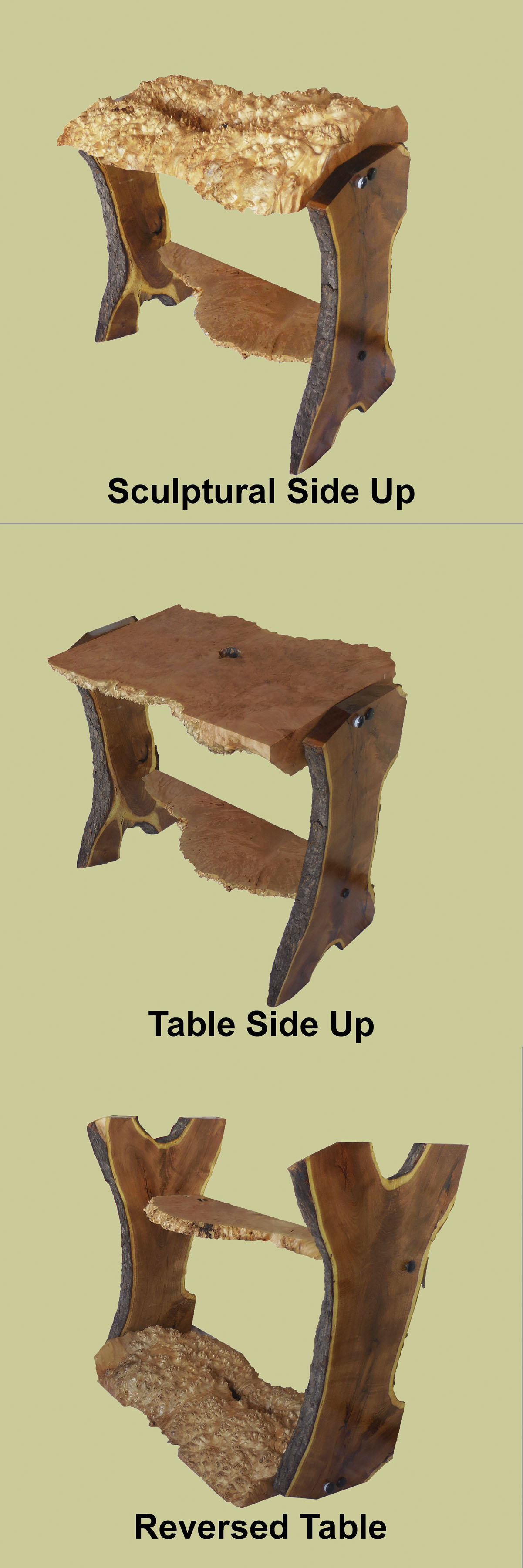 Roll Top Table.jpg