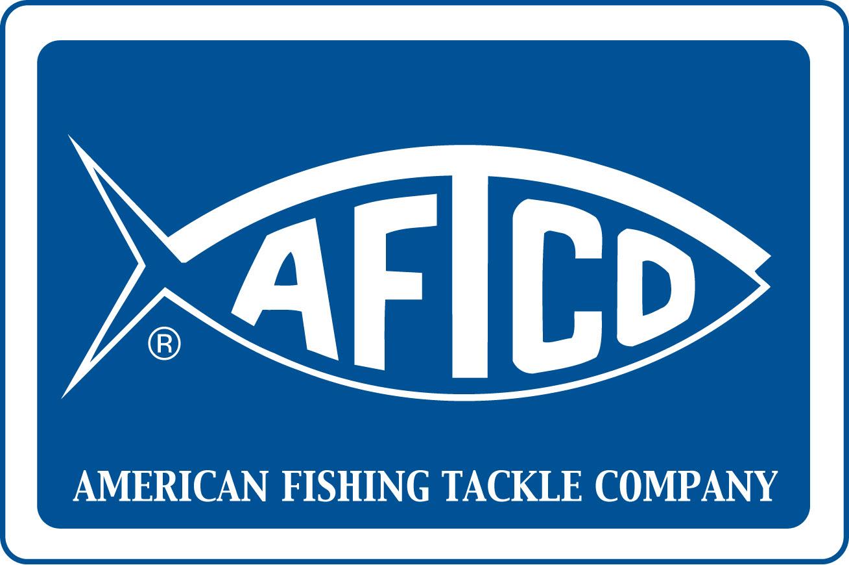 AFTCO_Logo_FBX.jpg